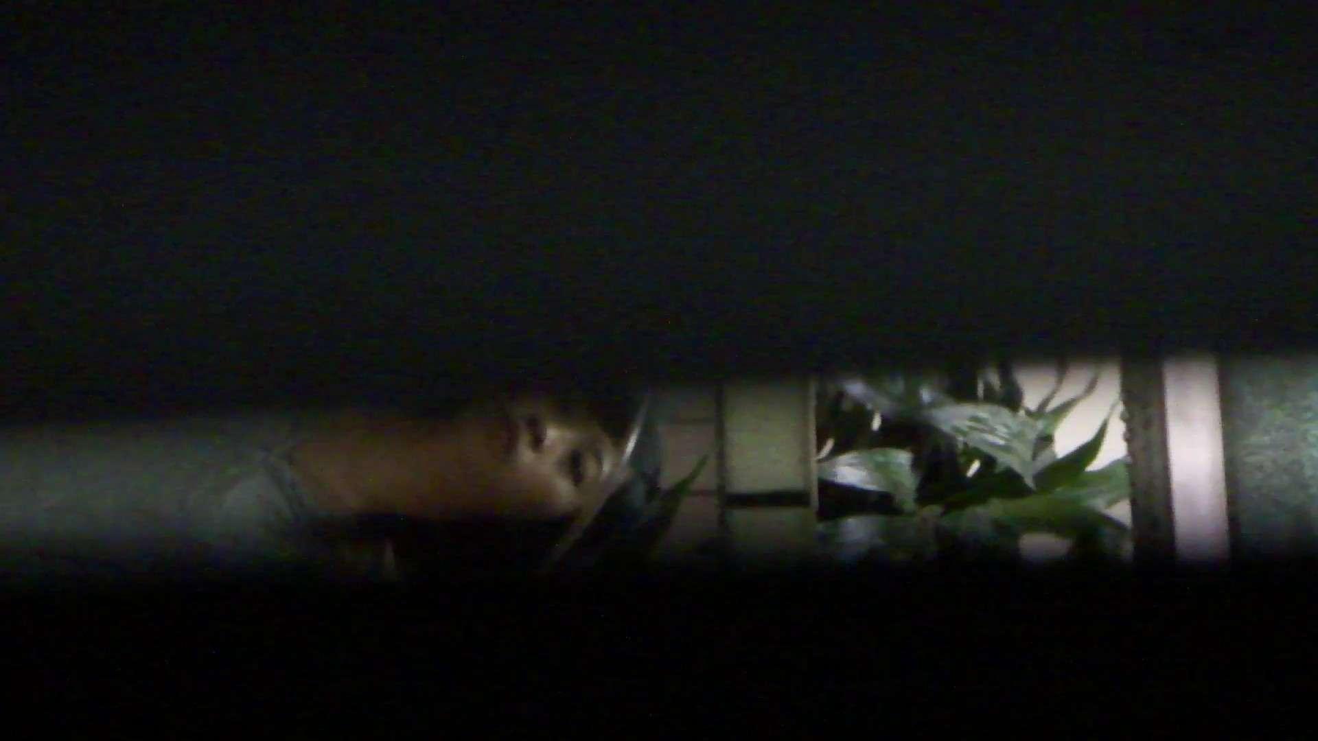 JD盗撮 美女の洗面所の秘密 Vol.76 美女 隠し撮りおまんこ動画流出 48pic 38
