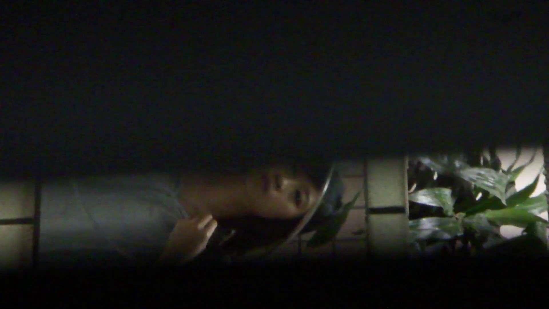 JD盗撮 美女の洗面所の秘密 Vol.76 トイレ 濡れ場動画紹介 48pic 39