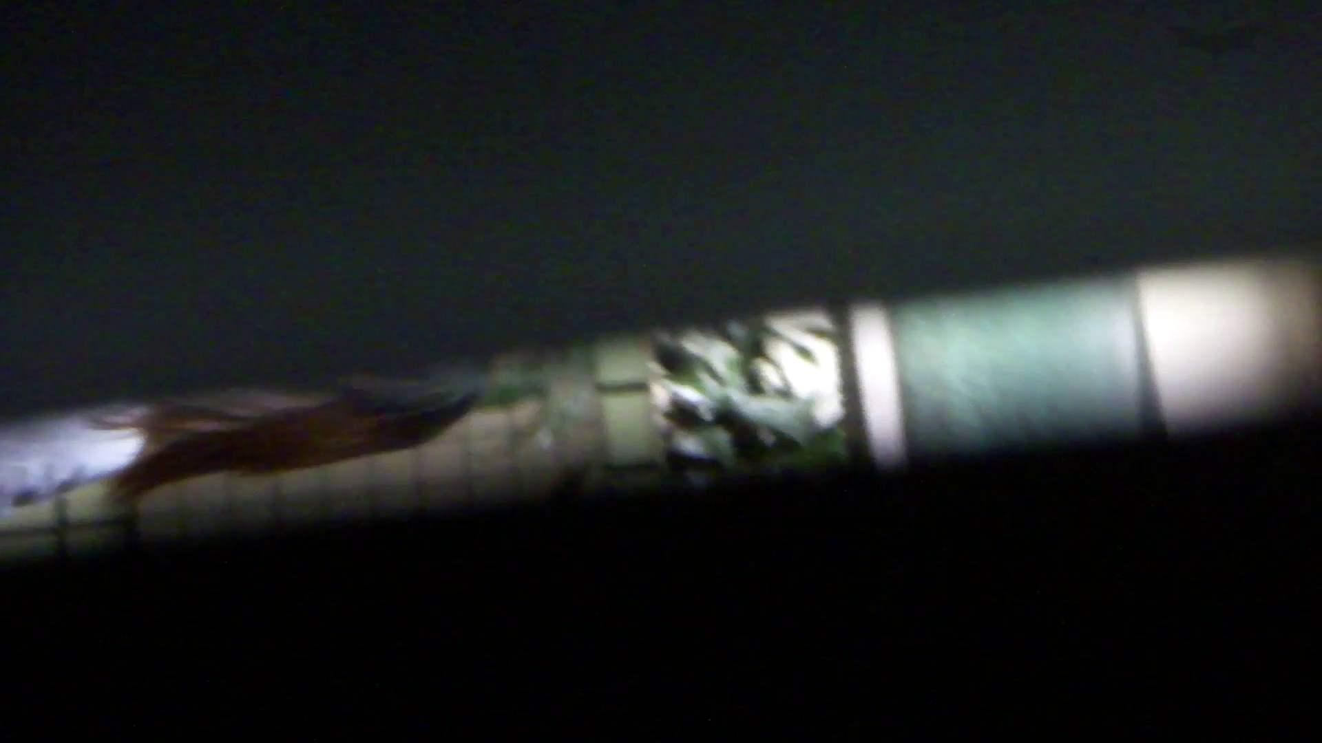 JD盗撮 美女の洗面所の秘密 Vol.76 洗面所 のぞきエロ無料画像 48pic 42
