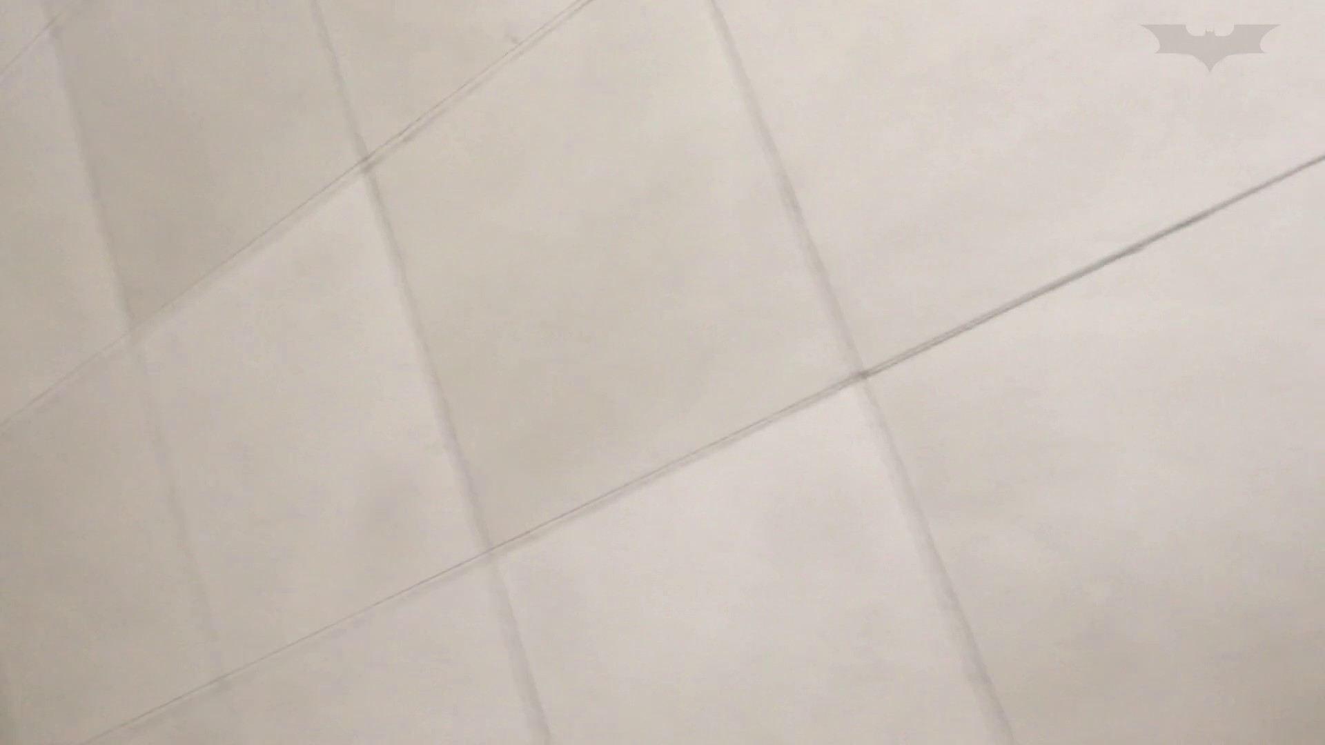 芸術大学ガチ潜入盗撮 JD盗撮 美女の洗面所の秘密 Vol.81 潜入   美女  83pic 7