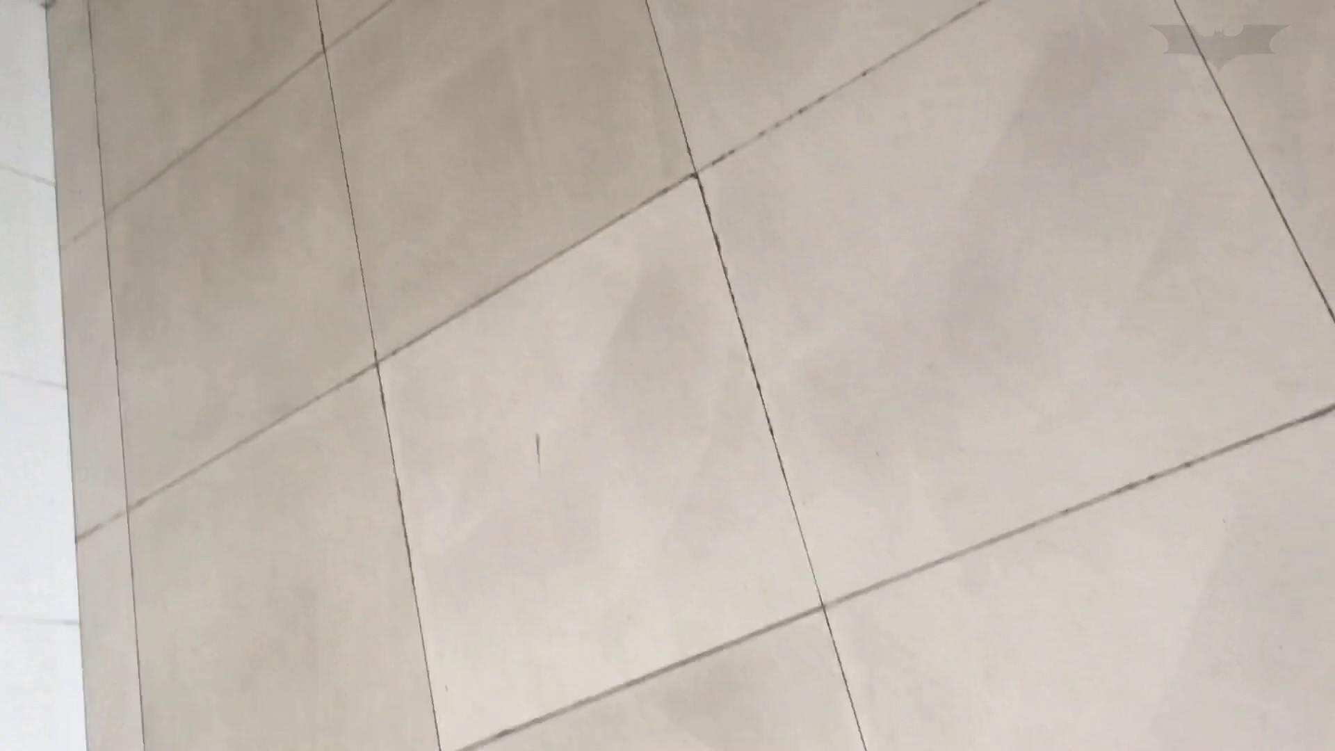 芸術大学ガチ潜入盗撮 JD盗撮 美女の洗面所の秘密 Vol.81 盗撮 オマンコ動画キャプチャ 83pic 15