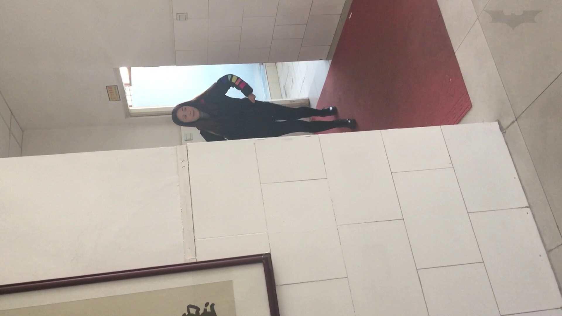 芸術大学ガチ潜入盗撮 JD盗撮 美女の洗面所の秘密 Vol.81 潜入   美女  83pic 19
