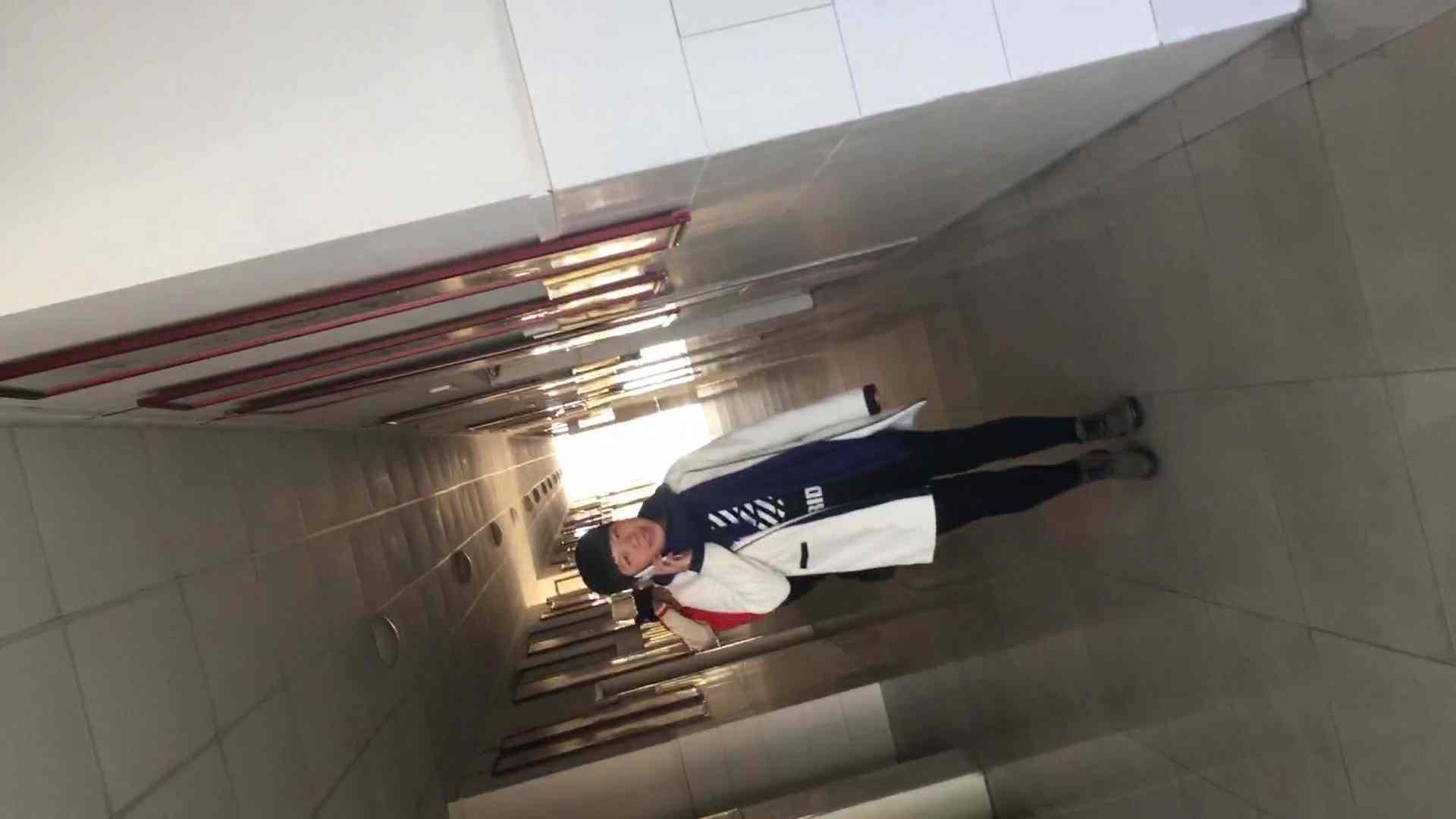 芸術大学ガチ潜入盗撮 JD盗撮 美女の洗面所の秘密 Vol.81 潜入   美女  83pic 25