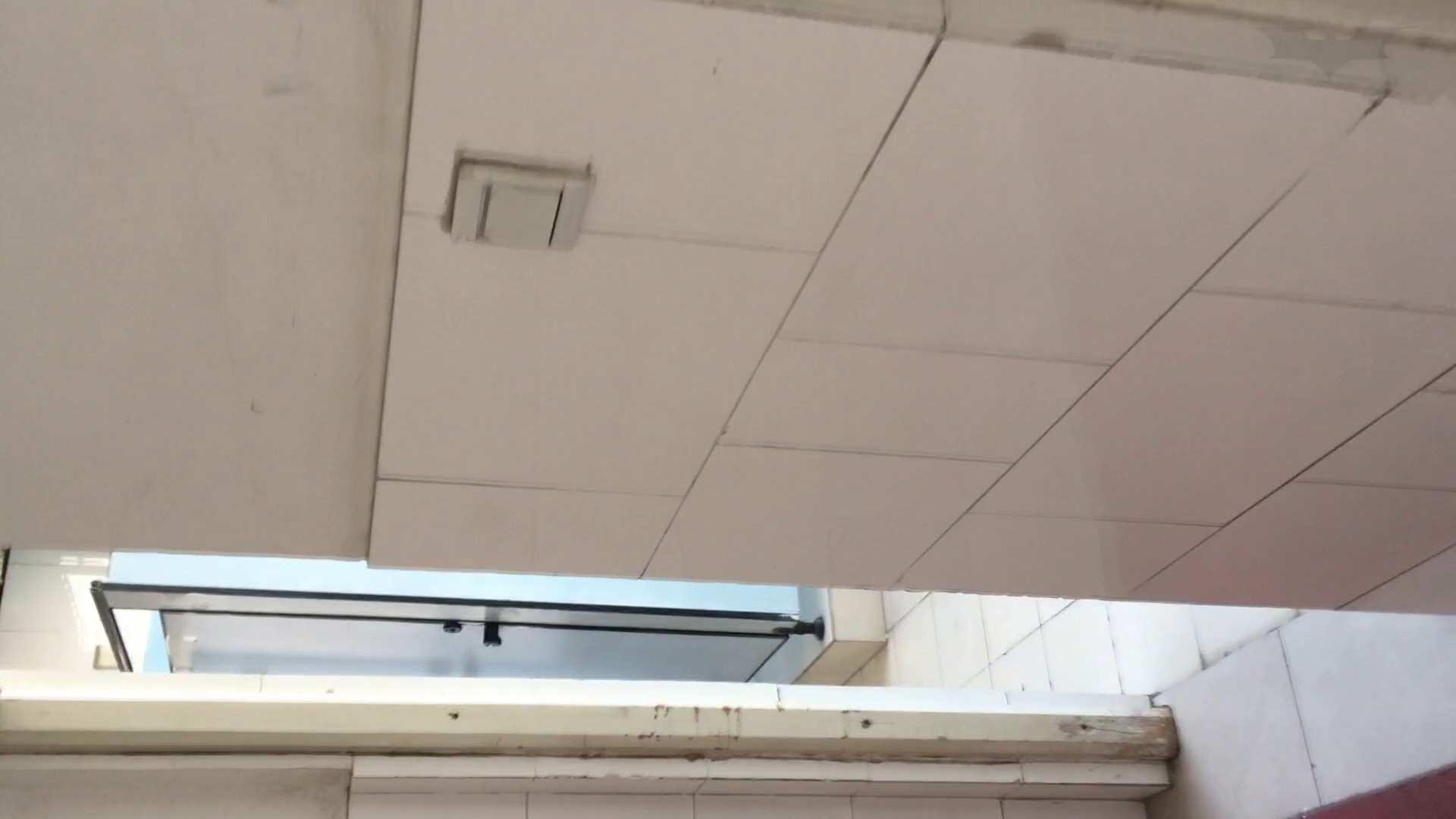 芸術大学ガチ潜入盗撮 JD盗撮 美女の洗面所の秘密 Vol.81 OLの実態 盗み撮りオマンコ動画キャプチャ 83pic 38