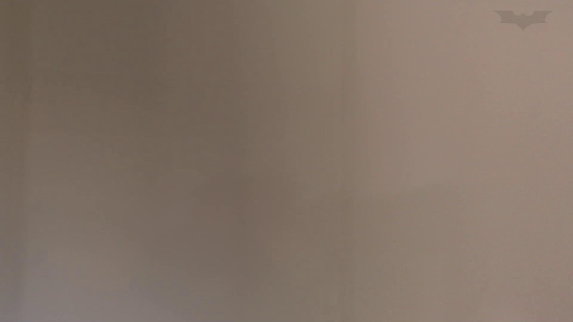 芸術大学ガチ潜入盗撮 JD盗撮 美女の洗面所の秘密 Vol.81 潜入  83pic 42