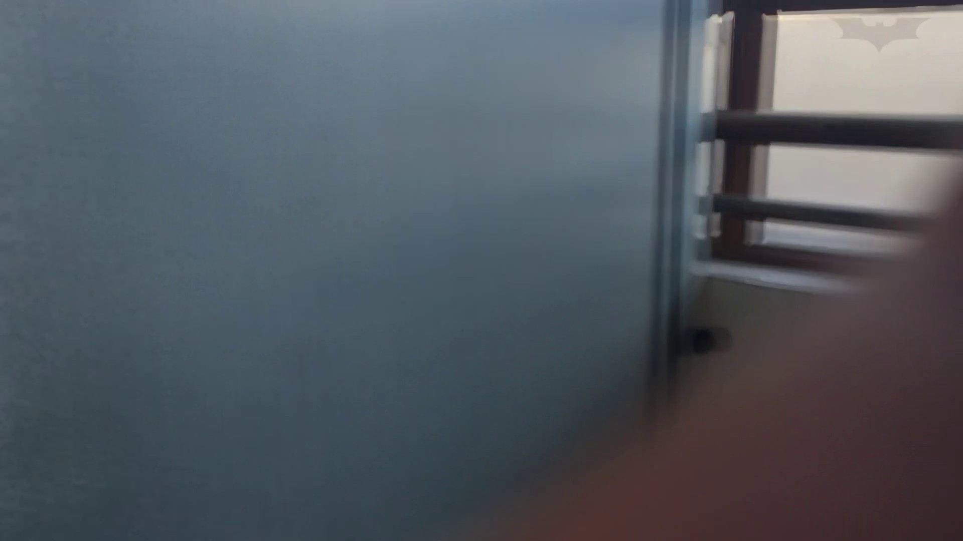 芸術大学ガチ潜入盗撮 JD盗撮 美女の洗面所の秘密 Vol.81 OLの実態 盗み撮りオマンコ動画キャプチャ 83pic 50