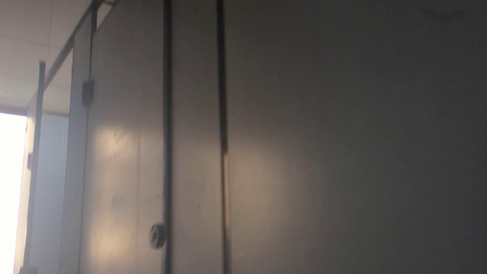 芸術大学ガチ潜入盗撮 JD盗撮 美女の洗面所の秘密 Vol.81 OLの実態 盗み撮りオマンコ動画キャプチャ 83pic 62