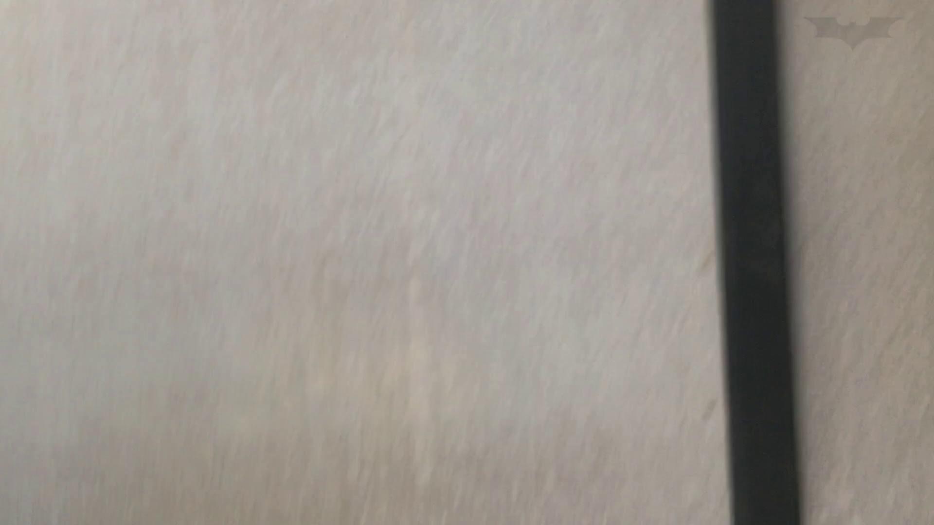 芸術大学ガチ潜入盗撮 JD盗撮 美女の洗面所の秘密 Vol.81 盗撮 オマンコ動画キャプチャ 83pic 63