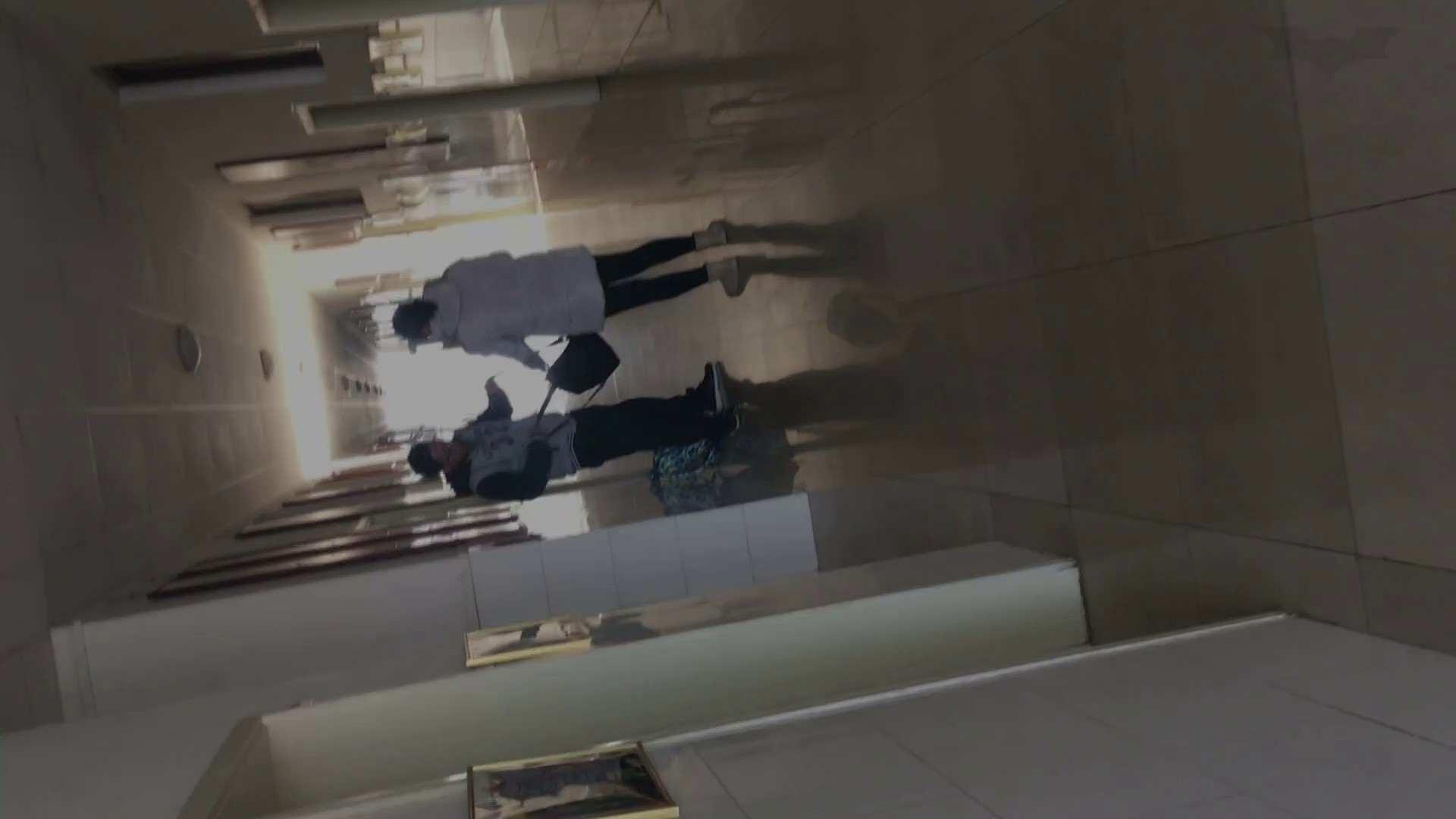 巨乳 乳首:芸術大学ガチ潜入盗撮 JD盗撮 美女の洗面所の秘密 Vol.85:怪盗ジョーカー