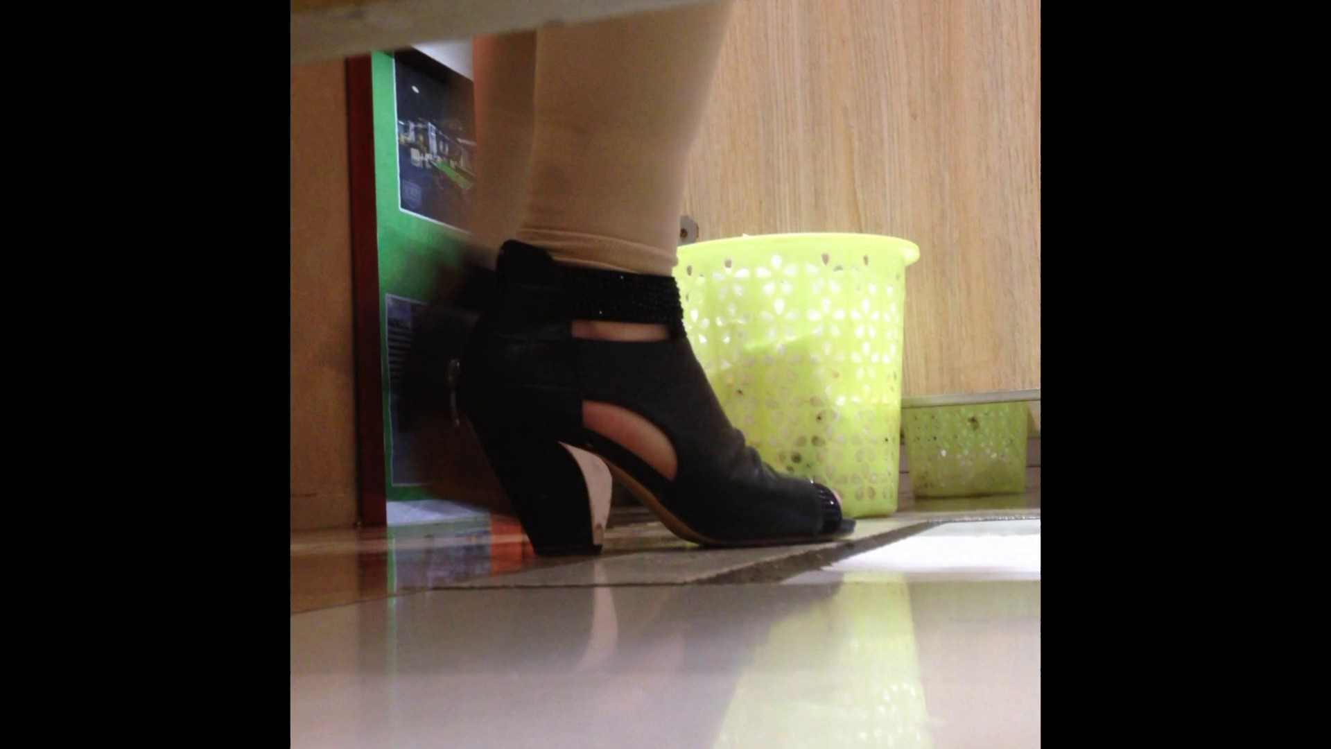 芸術大学ガチ潜入盗撮 JD盗撮 美女の洗面所の秘密 Vol.86 洗面所  93pic 24