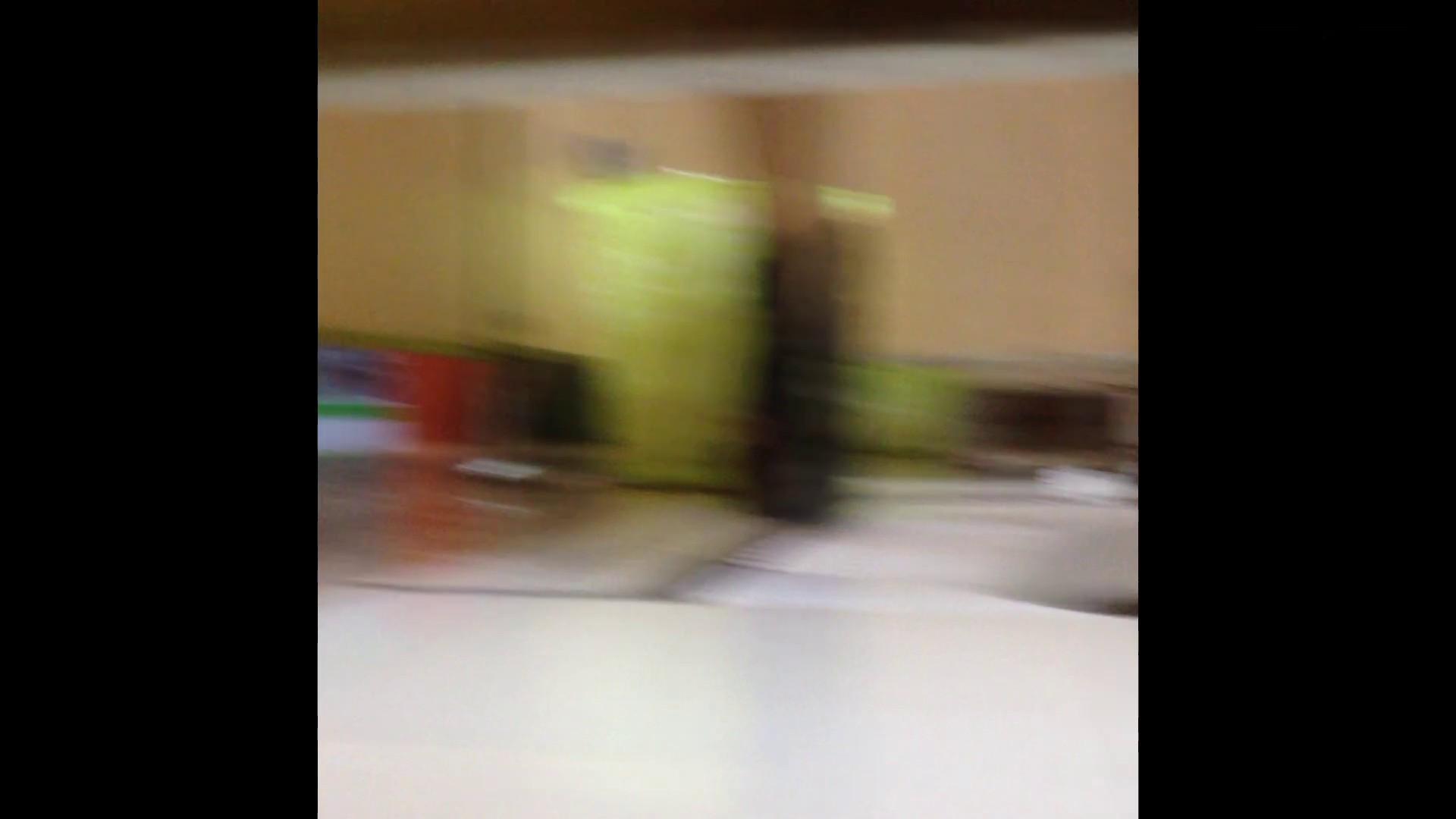 芸術大学ガチ潜入盗撮 JD盗撮 美女の洗面所の秘密 Vol.86 盗撮 エロ画像 93pic 27