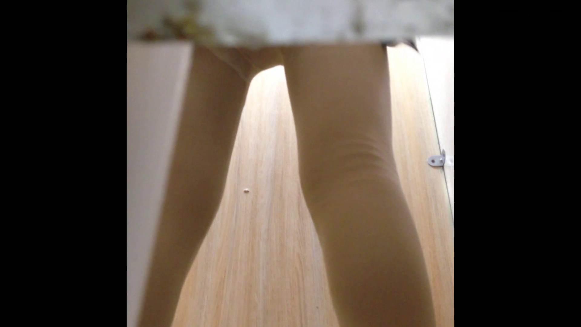 芸術大学ガチ潜入盗撮 JD盗撮 美女の洗面所の秘密 Vol.86 トイレ おめこ無修正画像 93pic 35
