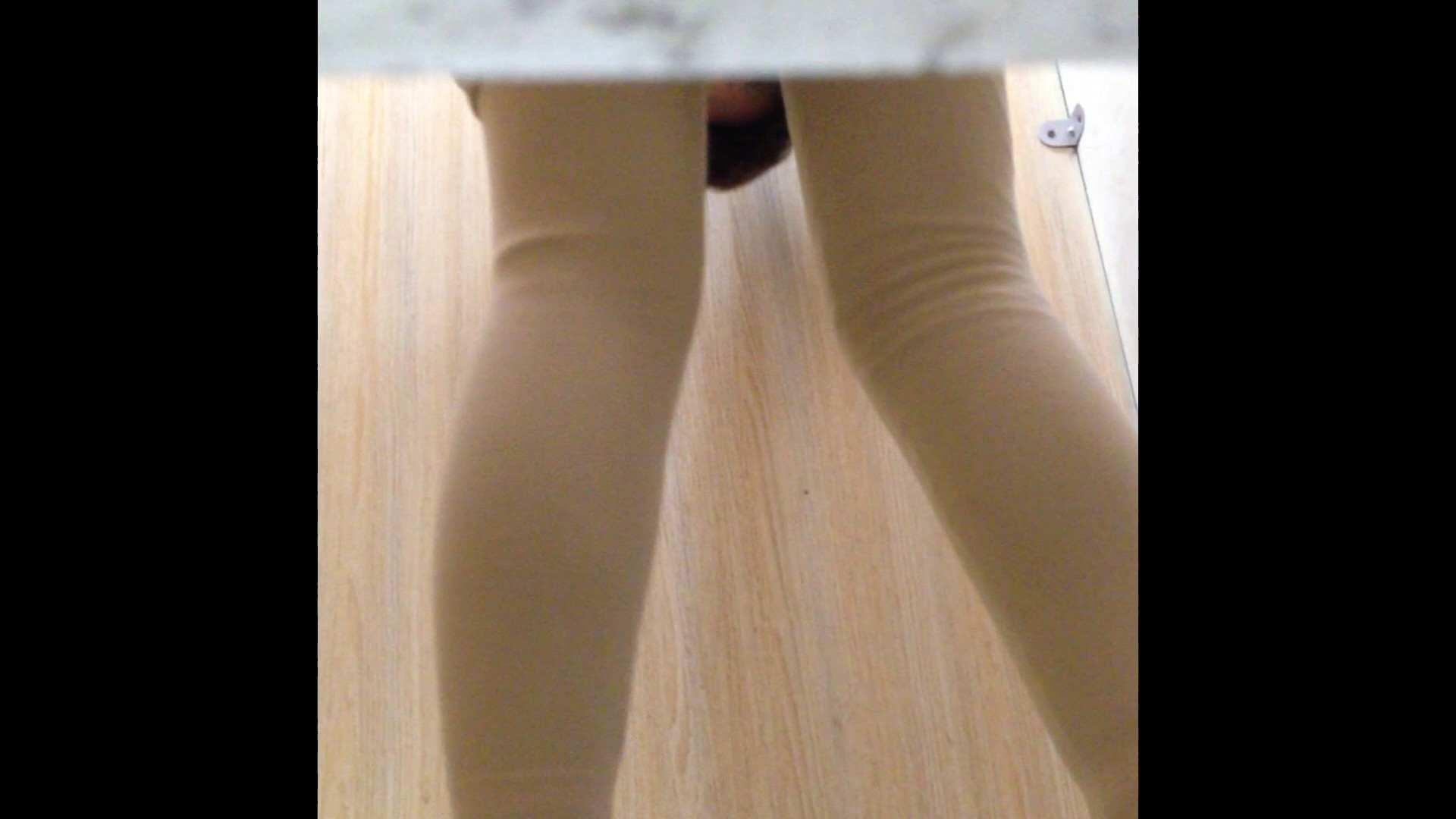 芸術大学ガチ潜入盗撮 JD盗撮 美女の洗面所の秘密 Vol.86 洗面所  93pic 42