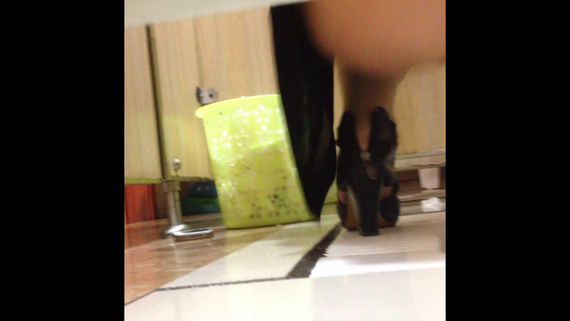 芸術大学ガチ潜入盗撮 JD盗撮 美女の洗面所の秘密 Vol.86 洗面所 | 美女  93pic 67