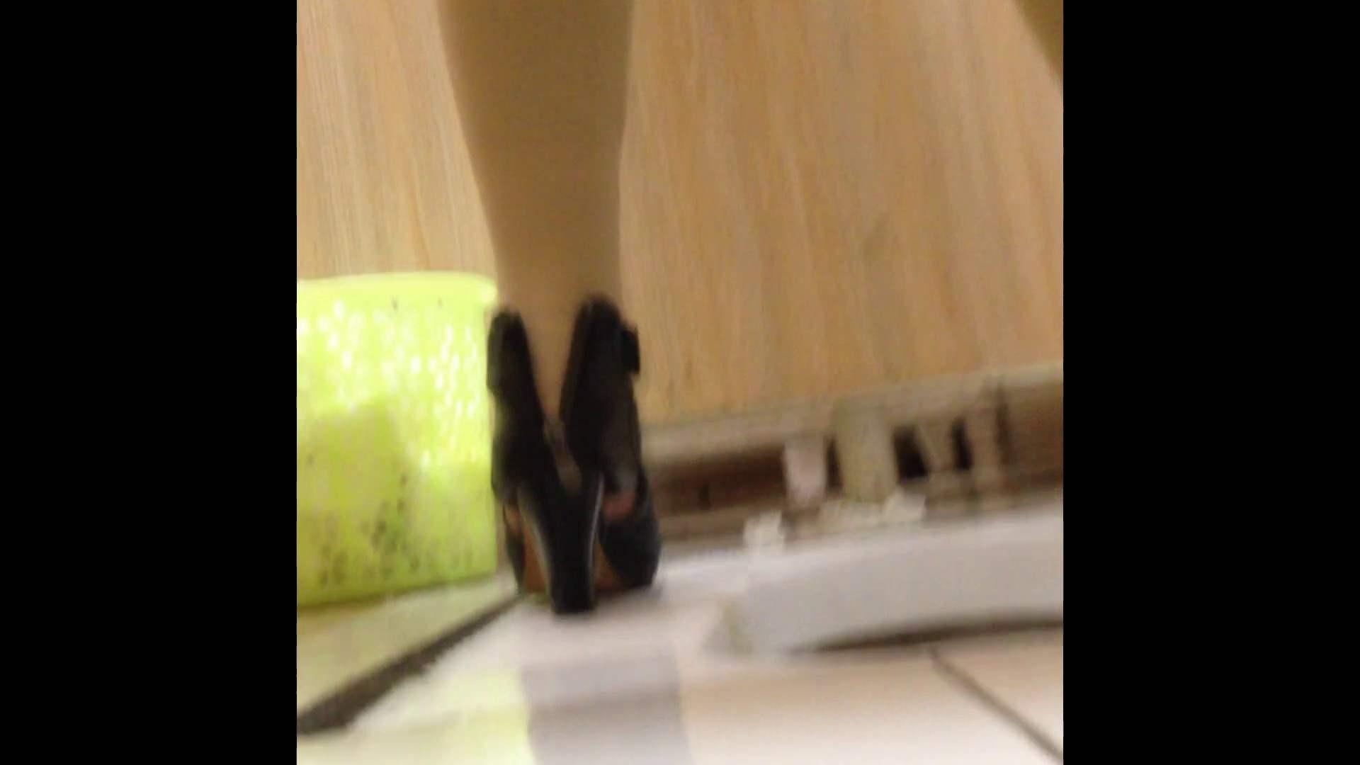 芸術大学ガチ潜入盗撮 JD盗撮 美女の洗面所の秘密 Vol.86 潜入 盗撮われめAV動画紹介 93pic 70
