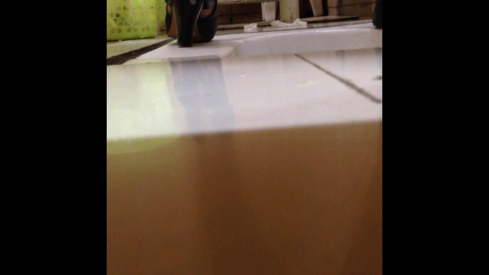 芸術大学ガチ潜入盗撮 JD盗撮 美女の洗面所の秘密 Vol.86 洗面所  93pic 72