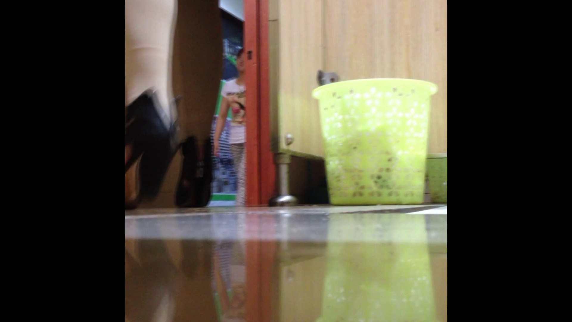 芸術大学ガチ潜入盗撮 JD盗撮 美女の洗面所の秘密 Vol.86 盗撮 エロ画像 93pic 81