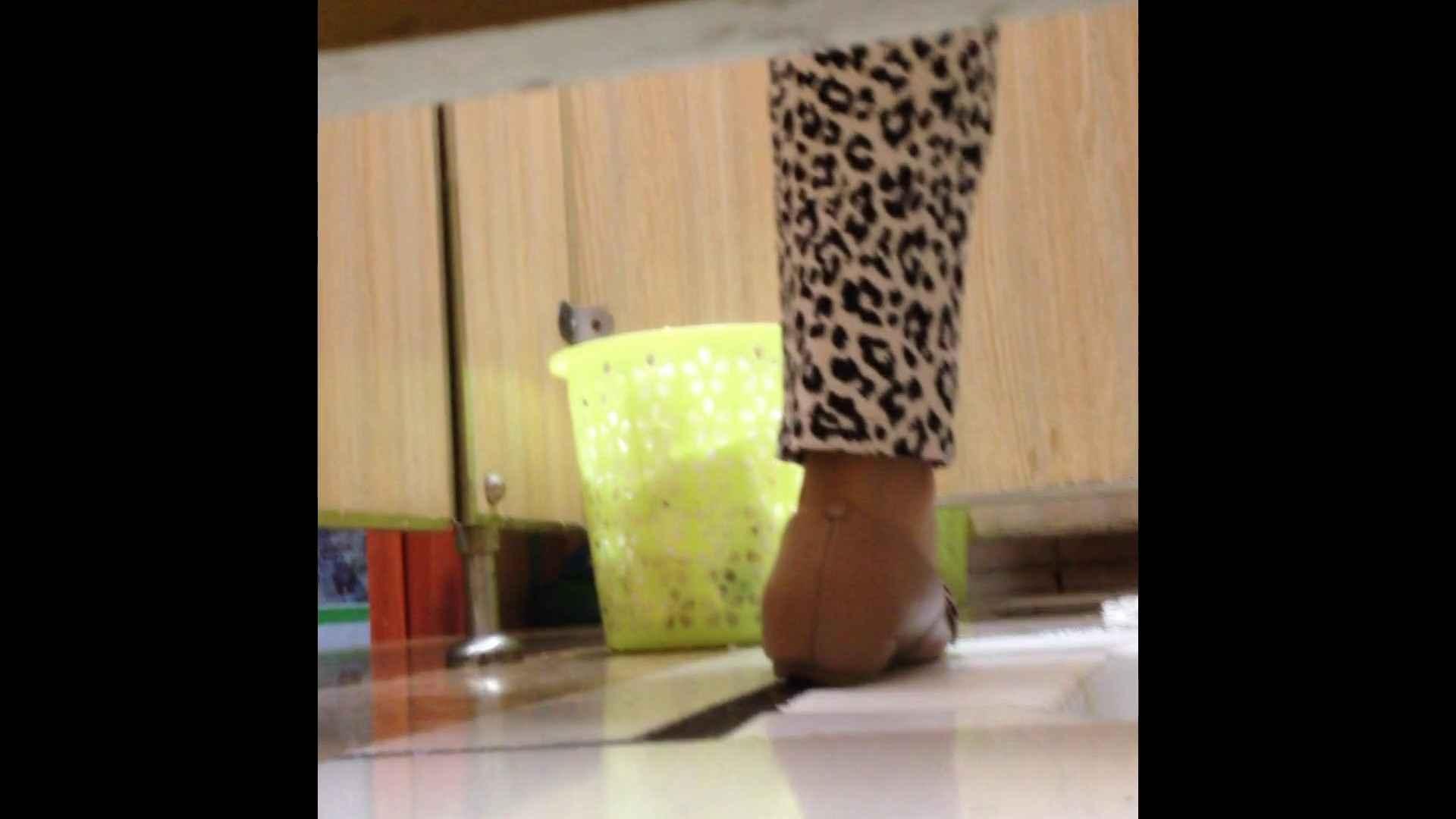 芸術大学ガチ潜入盗撮 JD盗撮 美女の洗面所の秘密 Vol.86 洗面所 | 美女  93pic 85