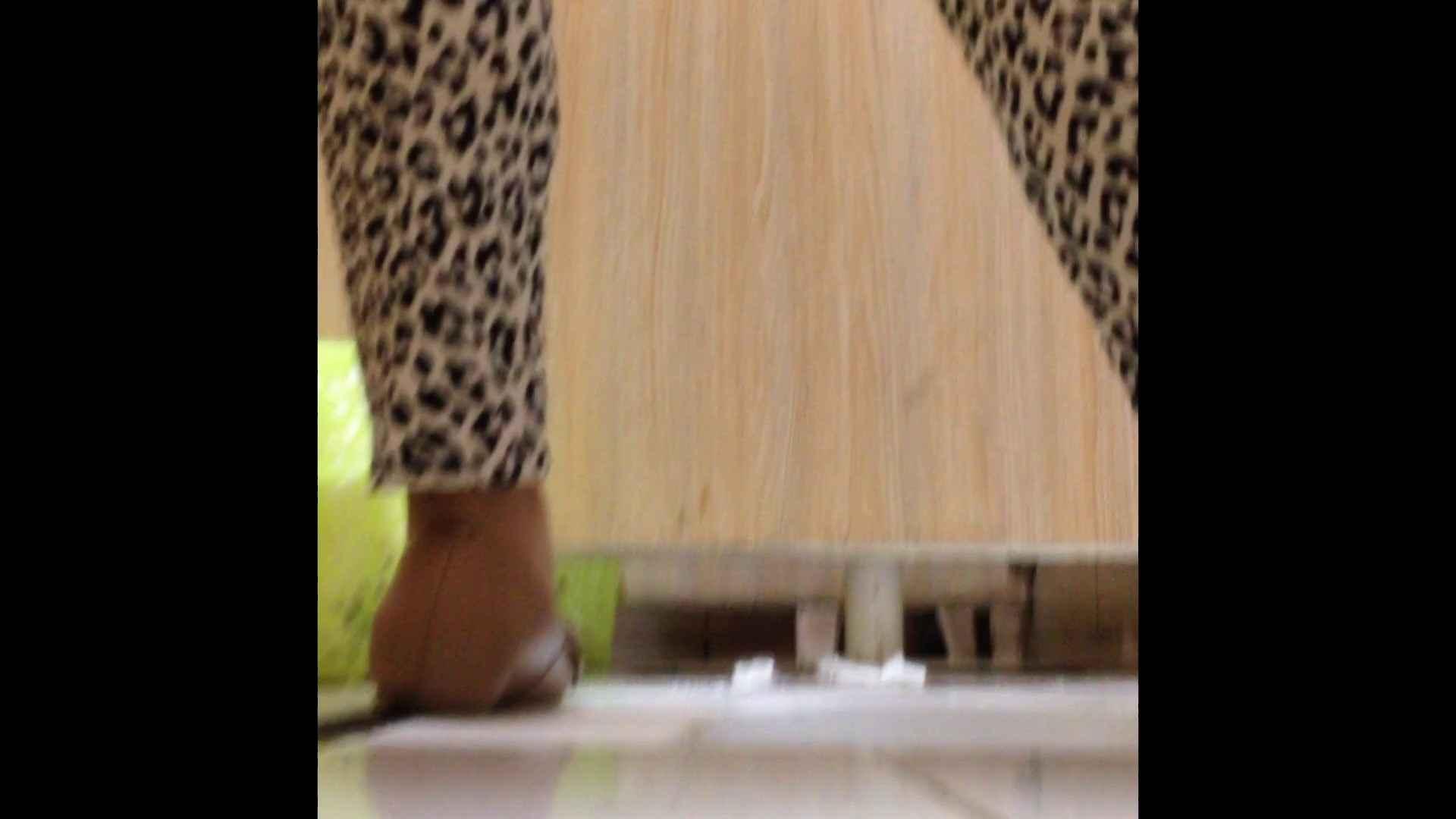 芸術大学ガチ潜入盗撮 JD盗撮 美女の洗面所の秘密 Vol.86 OLの実態 盗撮動画紹介 93pic 86