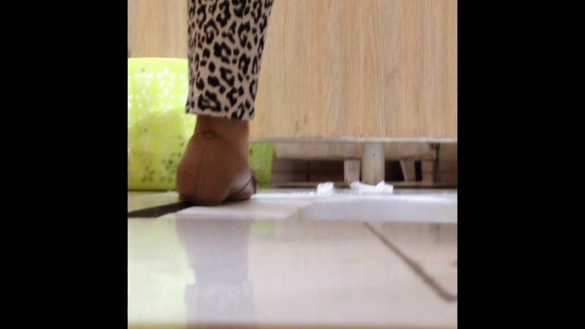 芸術大学ガチ潜入盗撮 JD盗撮 美女の洗面所の秘密 Vol.86 盗撮 エロ画像 93pic 87