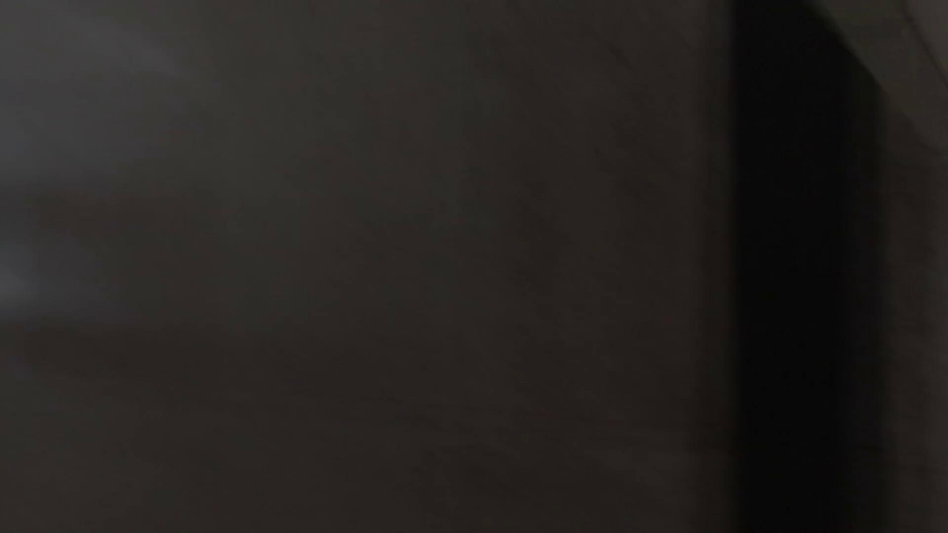 巨乳 乳首:芸術大学ガチ潜入盗撮 JD盗撮 美女の洗面所の秘密 Vol.90:怪盗ジョーカー