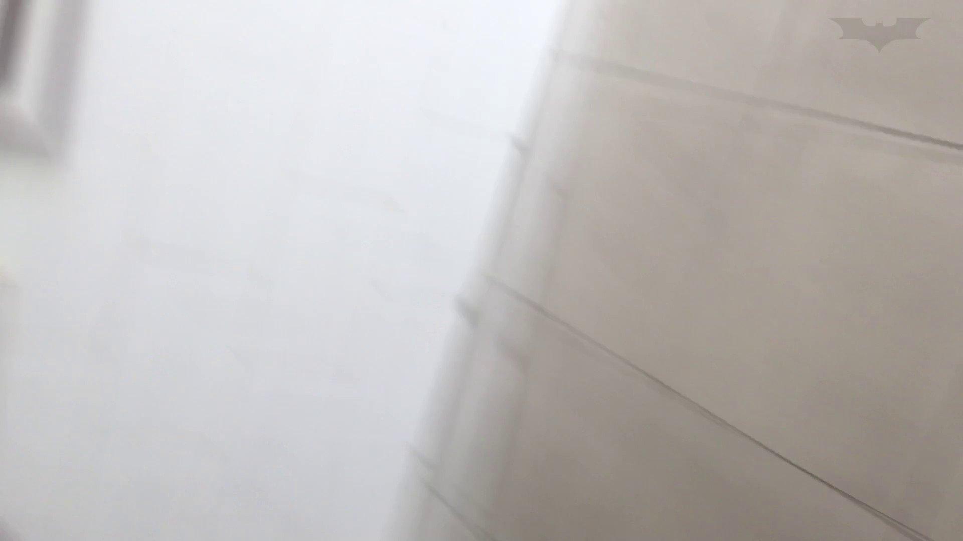 芸術大学ガチ潜入盗sati JD盗撮 美女の洗面所の秘密 Vol.95 トイレ えろ無修正画像 72pic 6