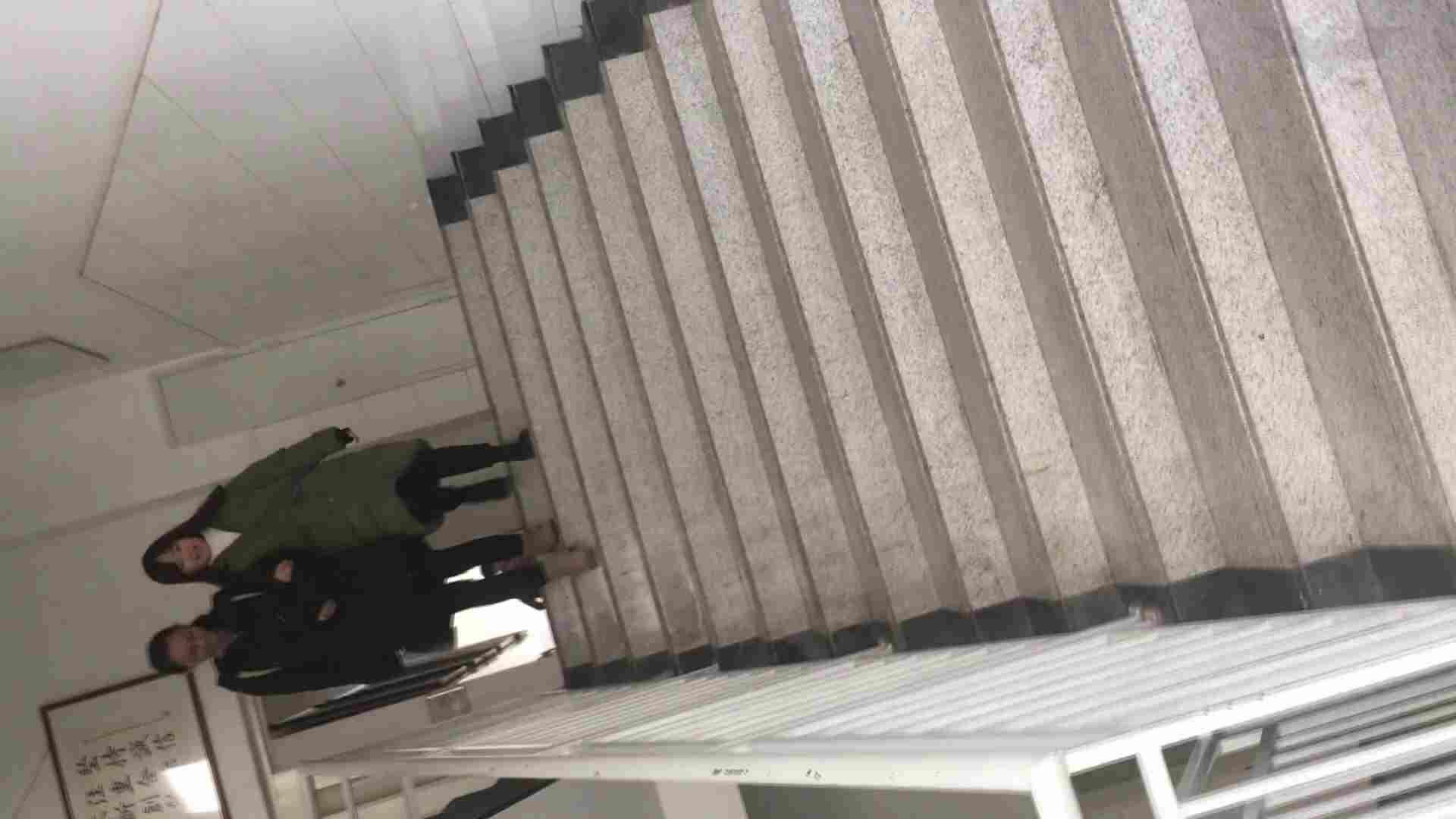 芸術大学ガチ潜入盗sati JD盗撮 美女の洗面所の秘密 Vol.95 潜入 盗撮オメコ無修正動画無料 72pic 47
