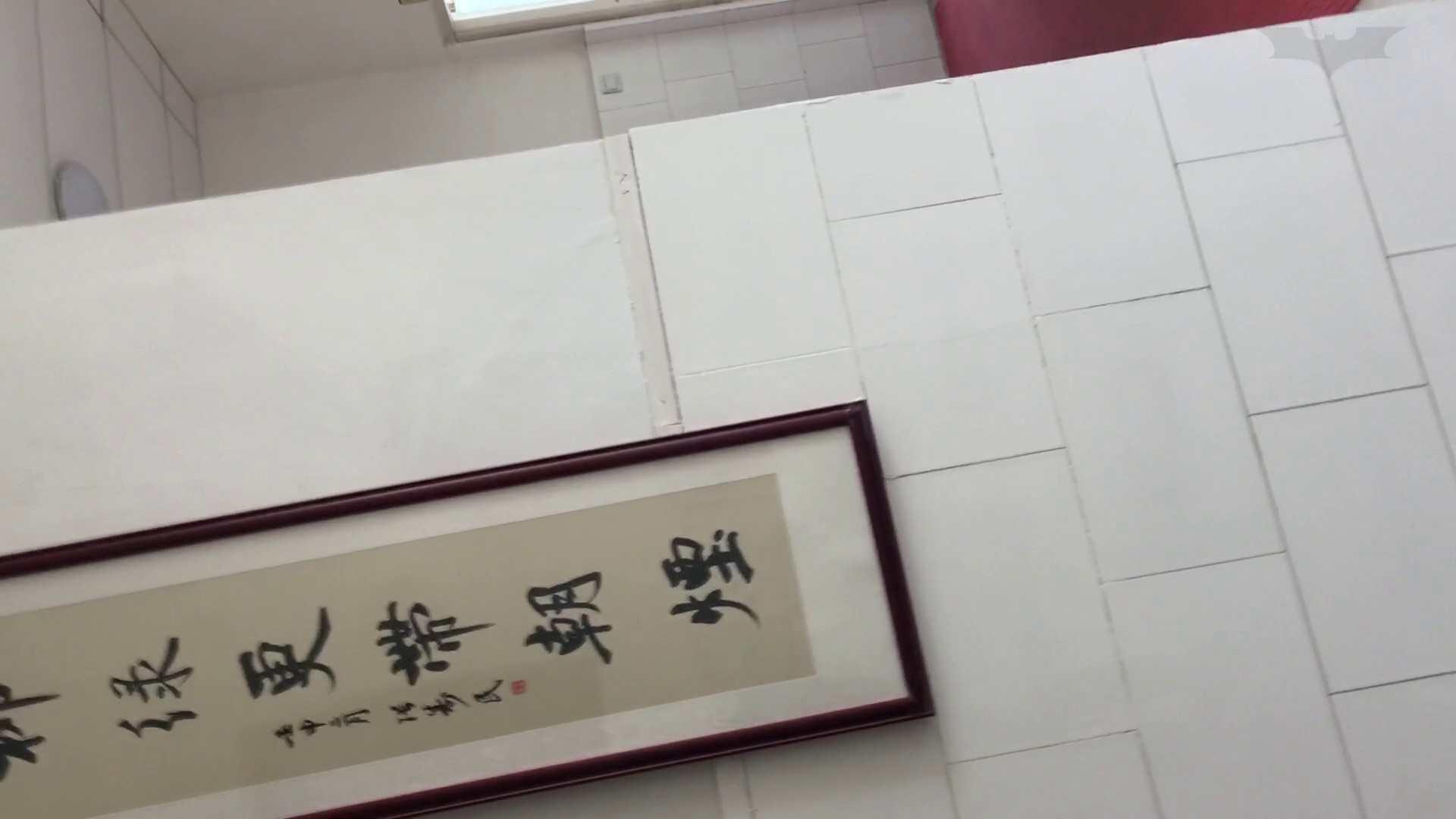 芸術大学ガチ潜入盗sati JD盗撮 美女の洗面所の秘密 Vol.95 マンコ | OLの実態  72pic 57