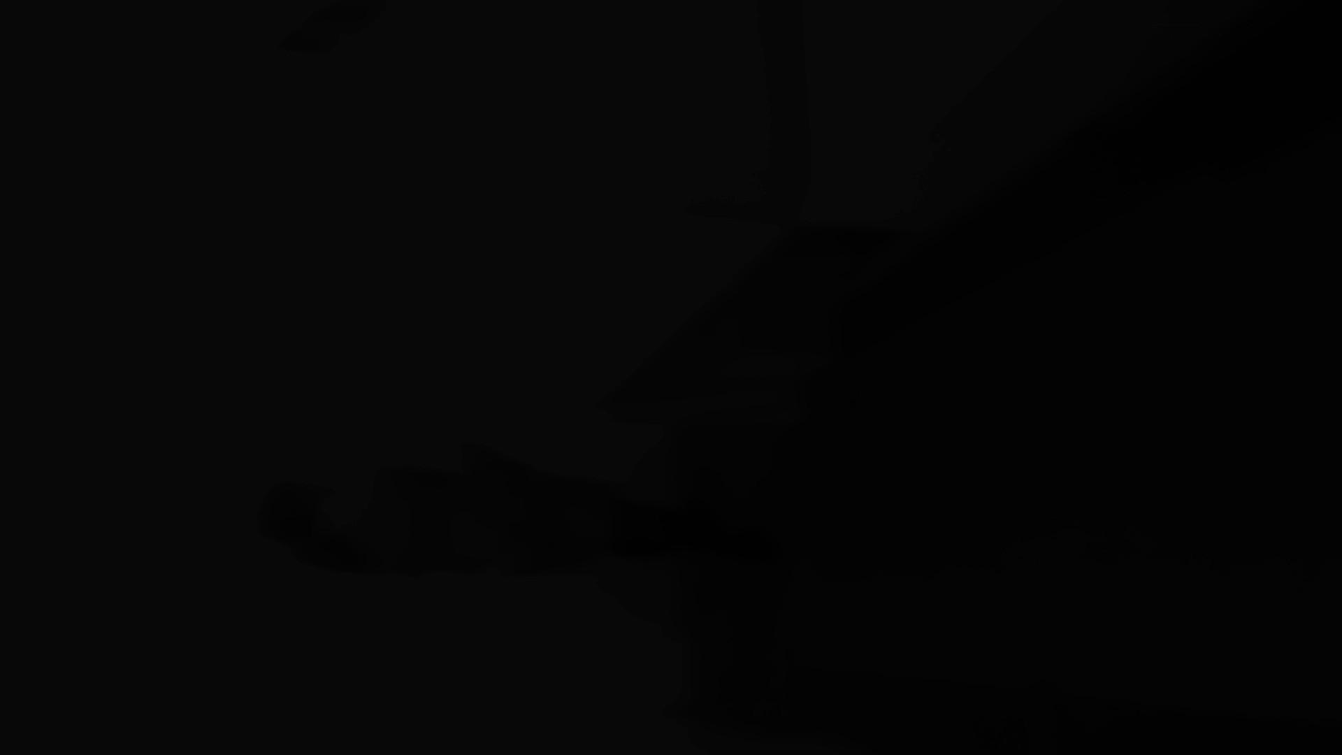 芸術大学ガチ潜入盗撮 JD盗撮 美女の洗面所の秘密 Vol.98 OLの実態 覗きオメコ動画キャプチャ 38pic 14