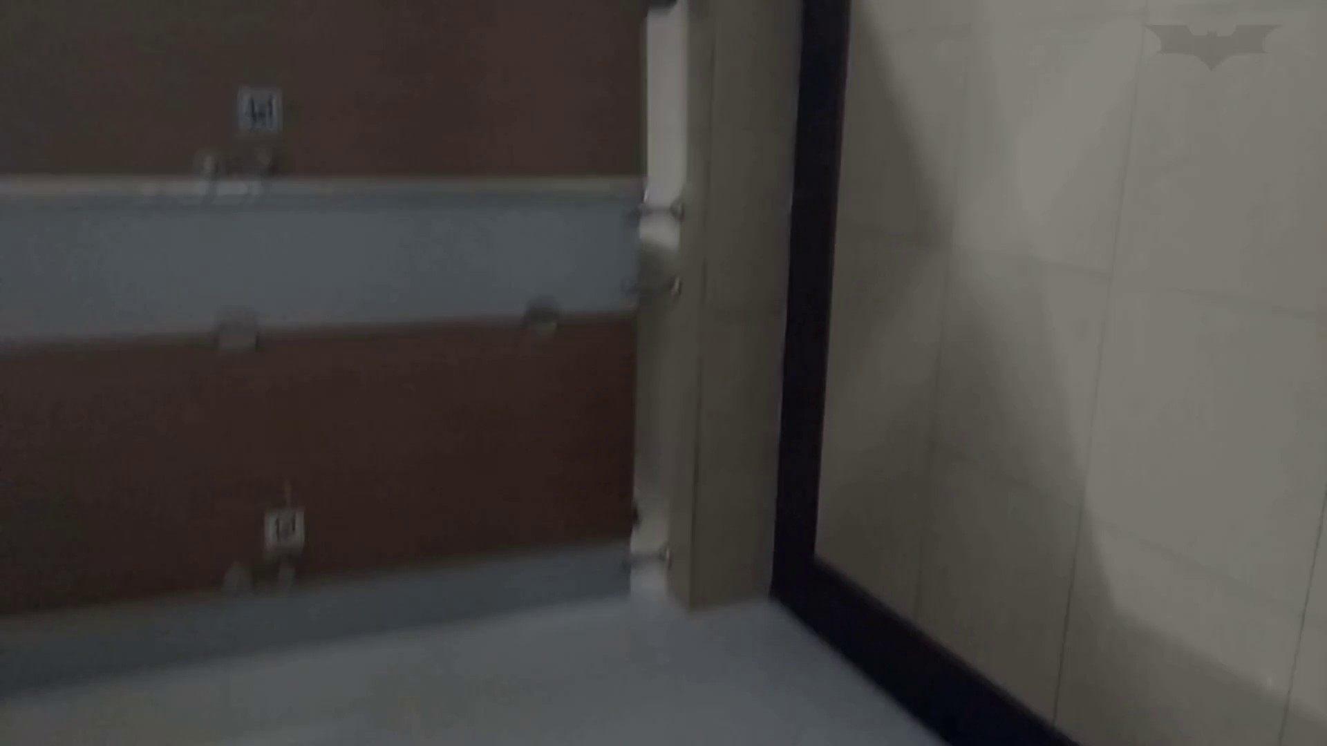 芸術大学ガチ潜入盗撮 JD盗撮 美女の洗面所の秘密 Vol.98 盗撮 | トイレ  38pic 25