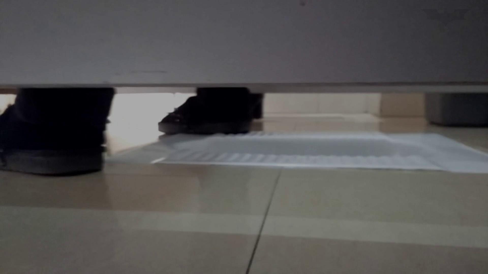 芸術大学ガチ潜入盗撮 JD盗撮 美女の洗面所の秘密 Vol.98 OLの実態 覗きオメコ動画キャプチャ 38pic 26