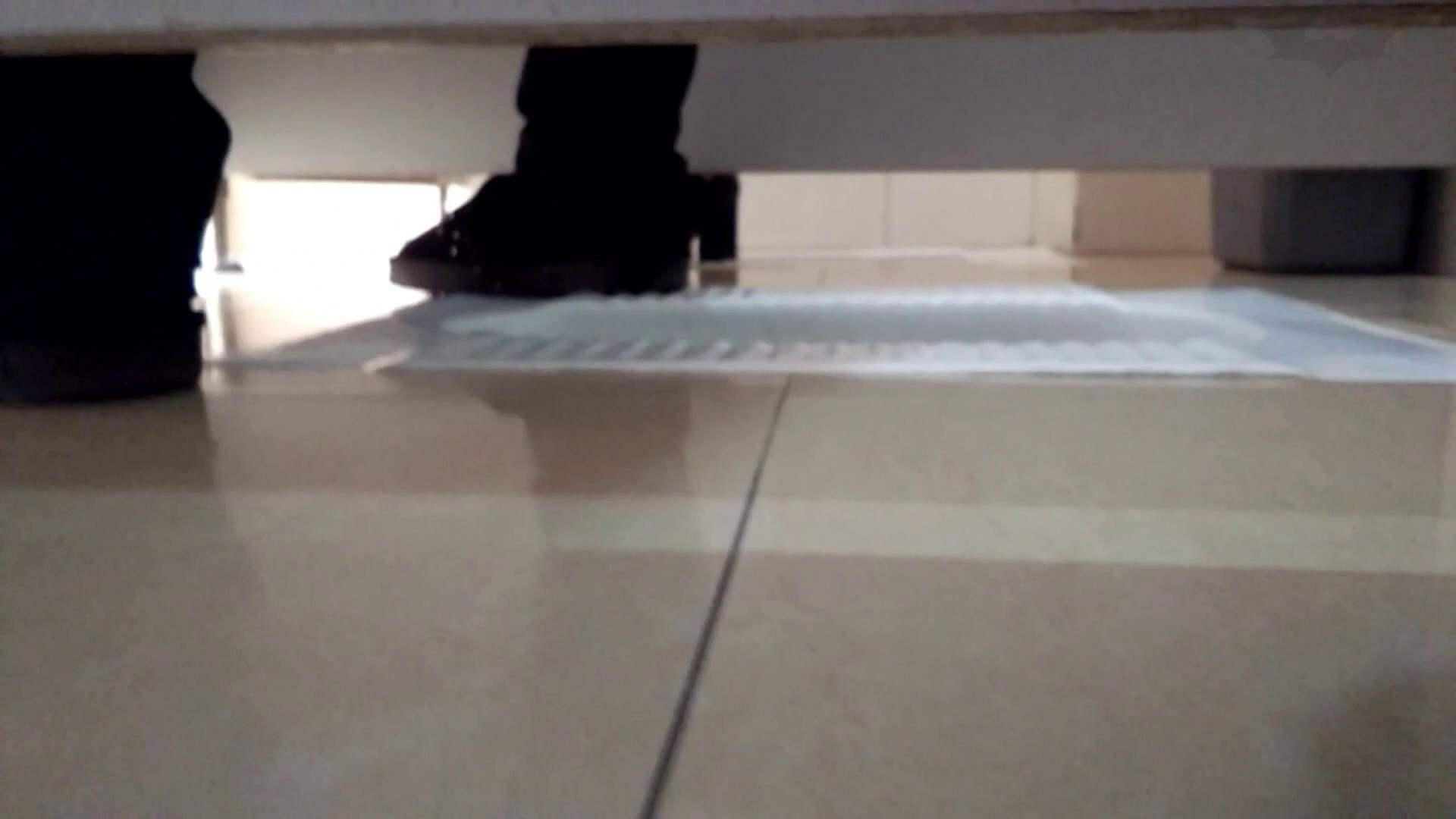 芸術大学ガチ潜入盗撮 JD盗撮 美女の洗面所の秘密 Vol.98 洗面所 盗み撮り動画キャプチャ 38pic 27