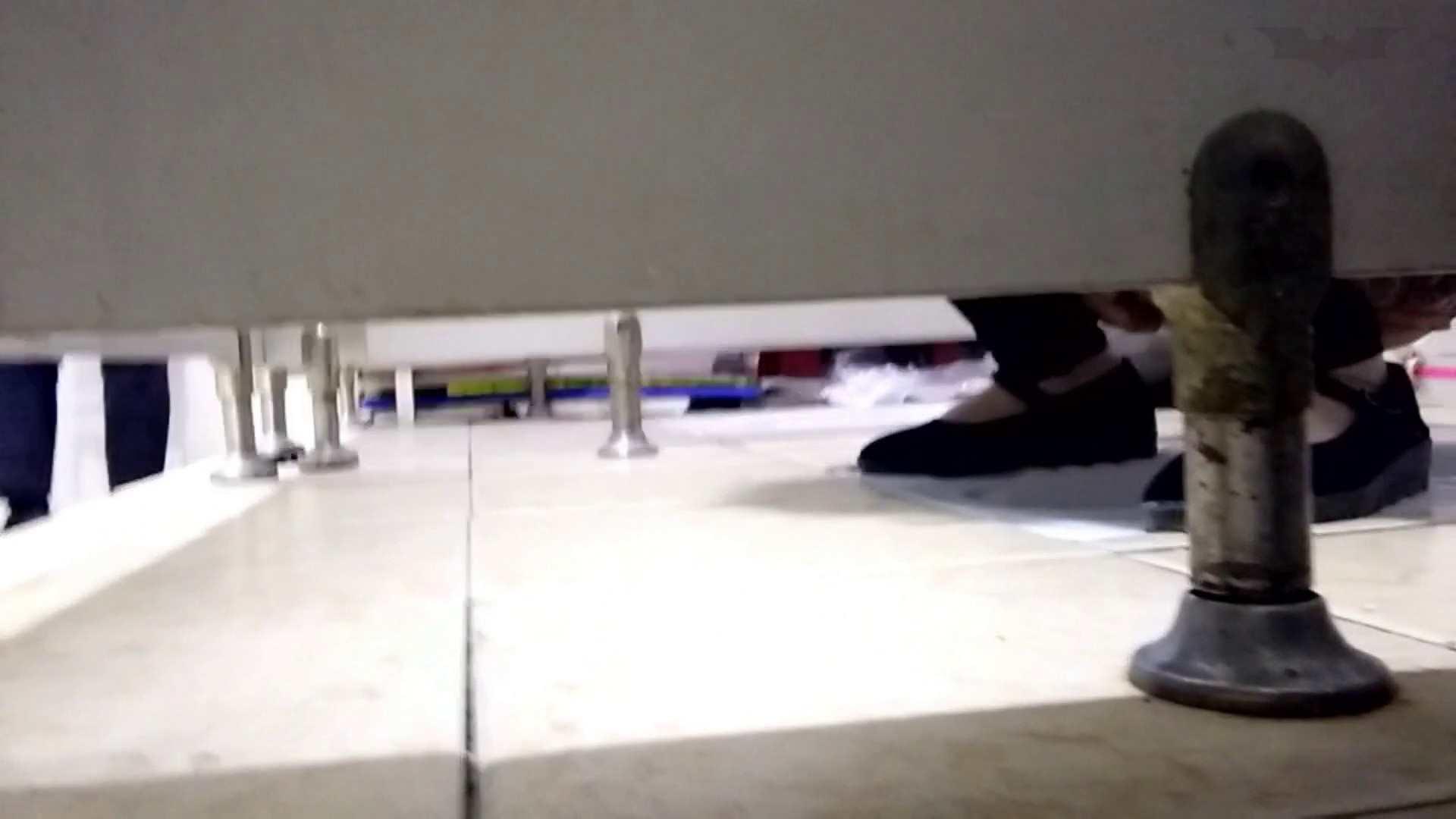 芸術大学ガチ潜入盗撮 JD盗撮 美女の洗面所の秘密 Vol.105 OLの実態 盗撮セックス無修正動画無料 29pic 14