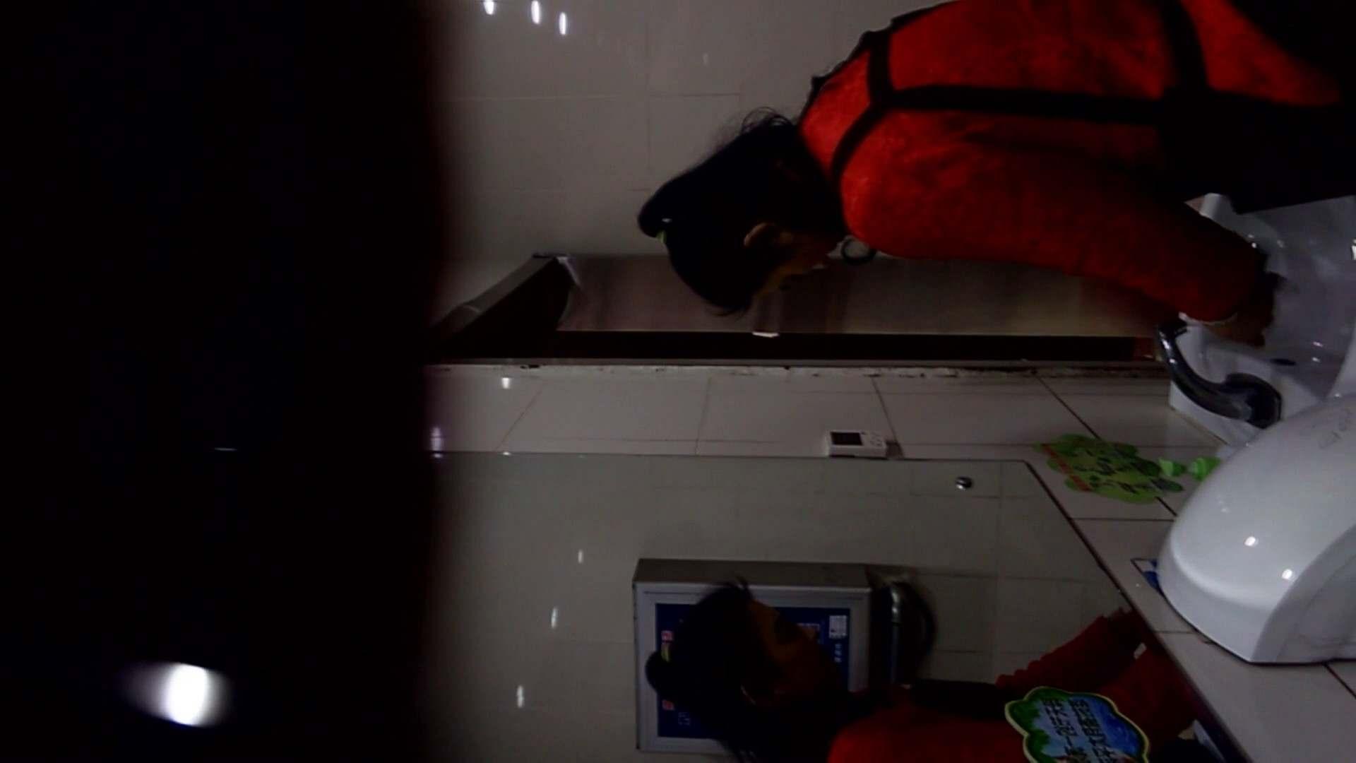 芸術大学ガチ潜入盗撮 JD盗撮 美女の洗面所の秘密 Vol.105 OLの実態 盗撮セックス無修正動画無料 29pic 20