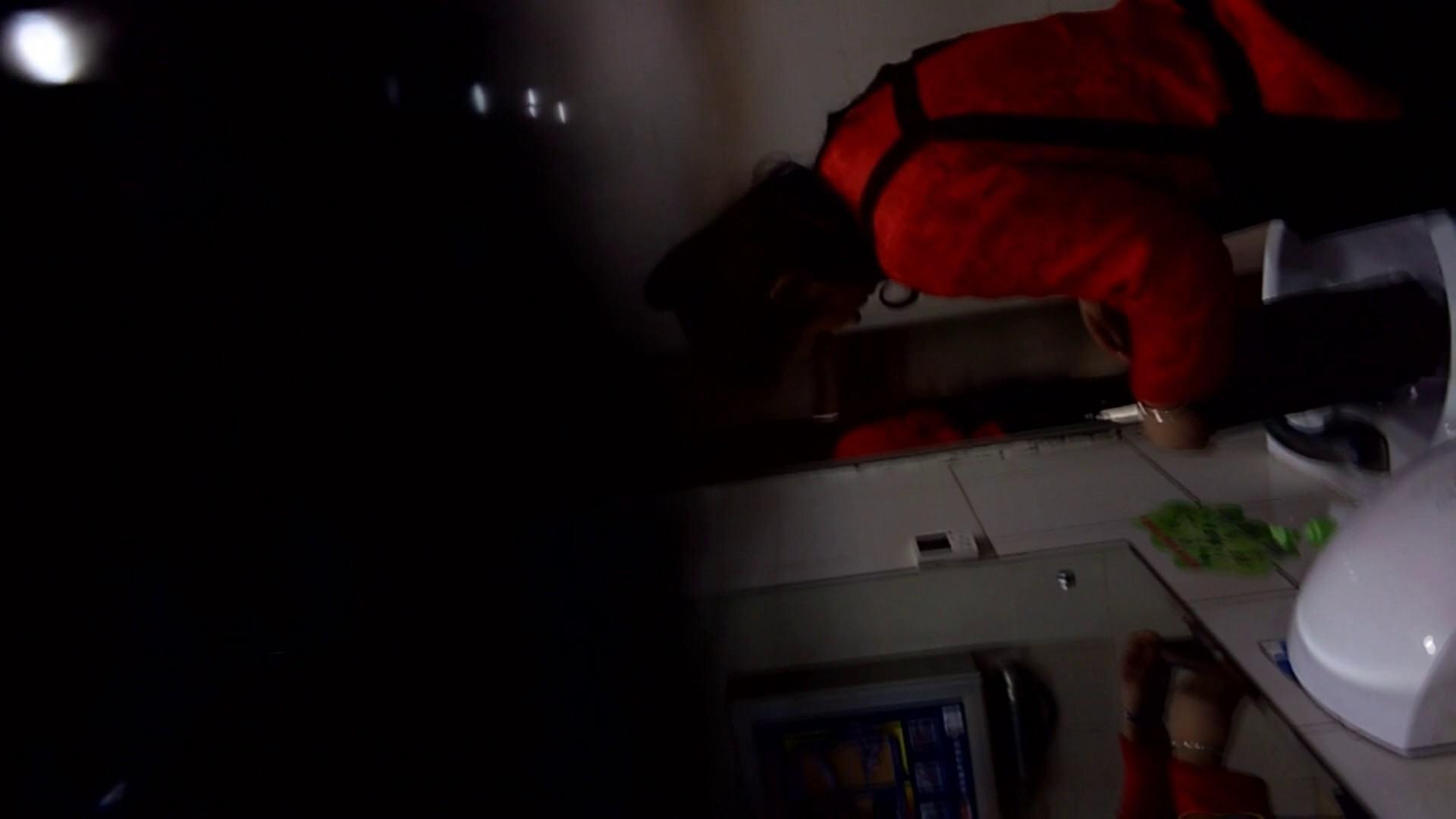 芸術大学ガチ潜入盗撮 JD盗撮 美女の洗面所の秘密 Vol.105 潜入 覗きおまんこ画像 29pic 22