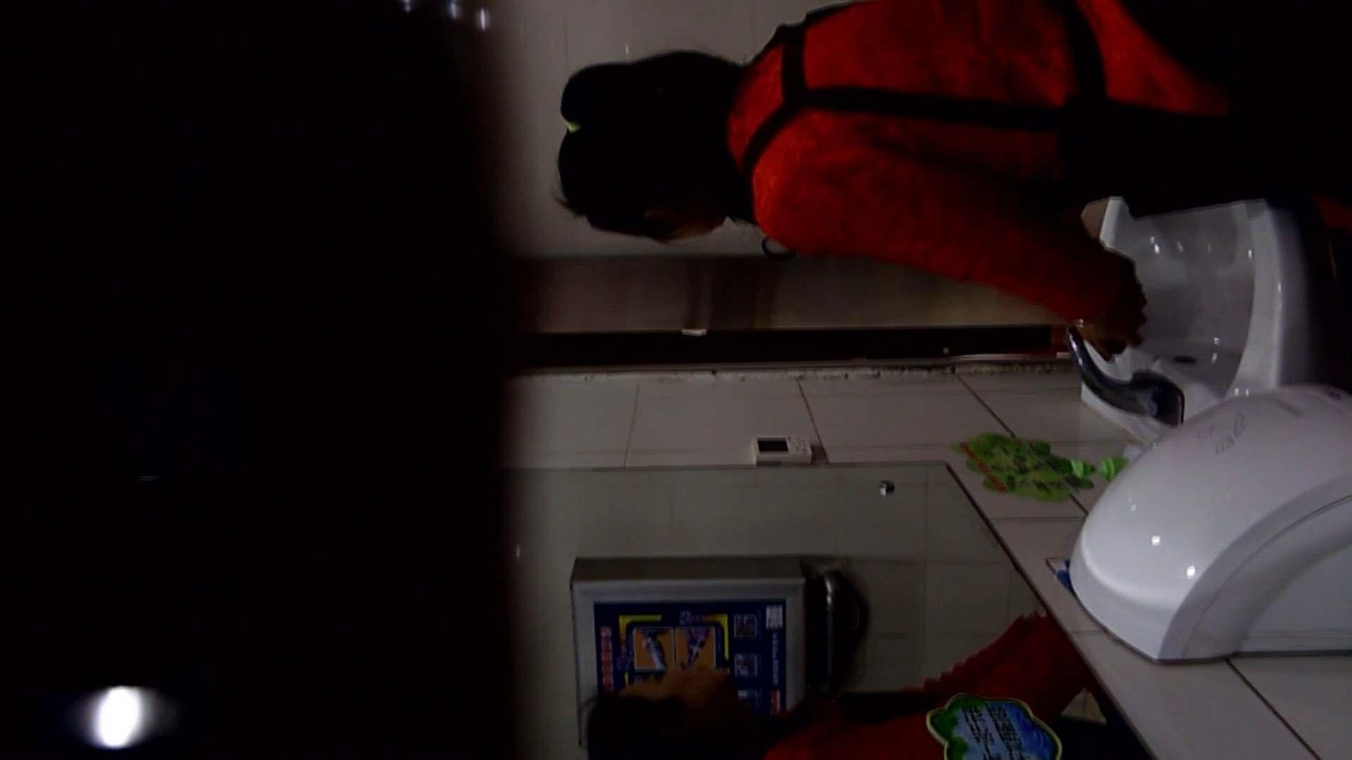 芸術大学ガチ潜入盗撮 JD盗撮 美女の洗面所の秘密 Vol.105 トイレ おめこ無修正画像 29pic 23