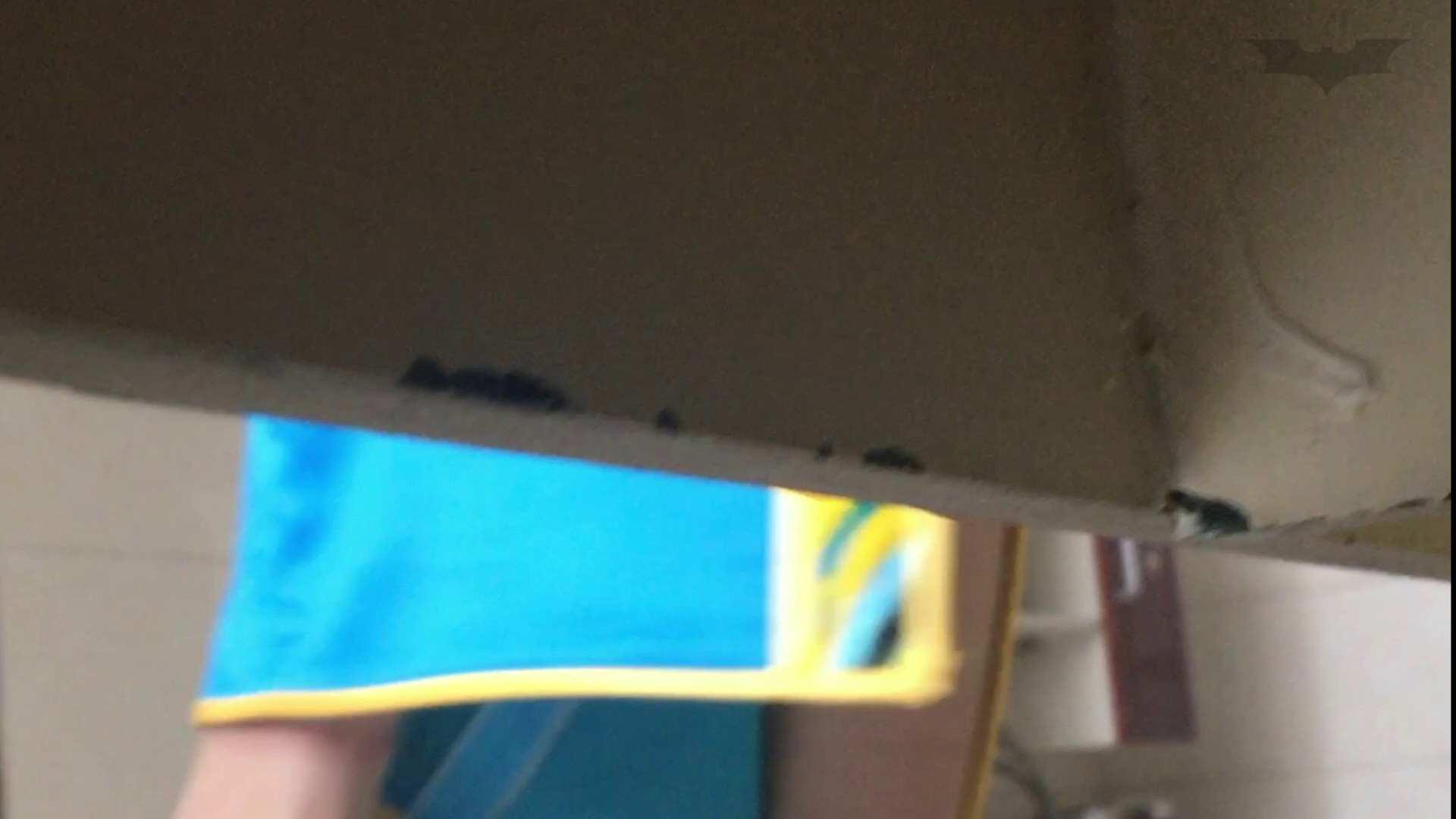 芸術大学ガチ潜入盗撮 JD盗撮 美女の洗面所の秘密 Vol.107 トイレ  28pic 18