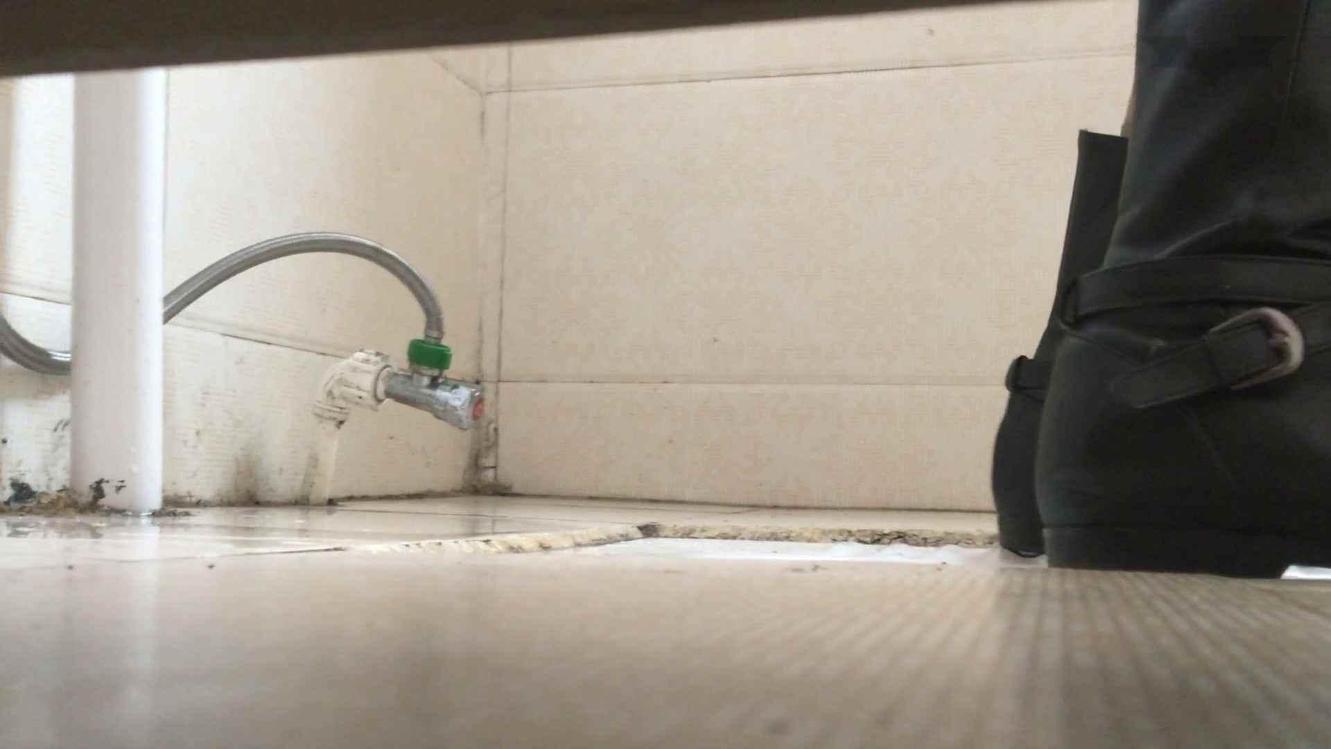 芸術大学ガチ潜入盗撮 JD盗撮 美女の洗面所の秘密 Vol.107 トイレ  28pic 24