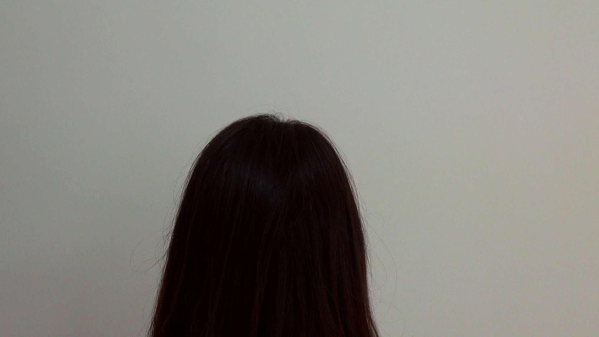 vol.5 志穂さんの身体をじっくり見てみます。 OLの実態 | 0  85pic 59