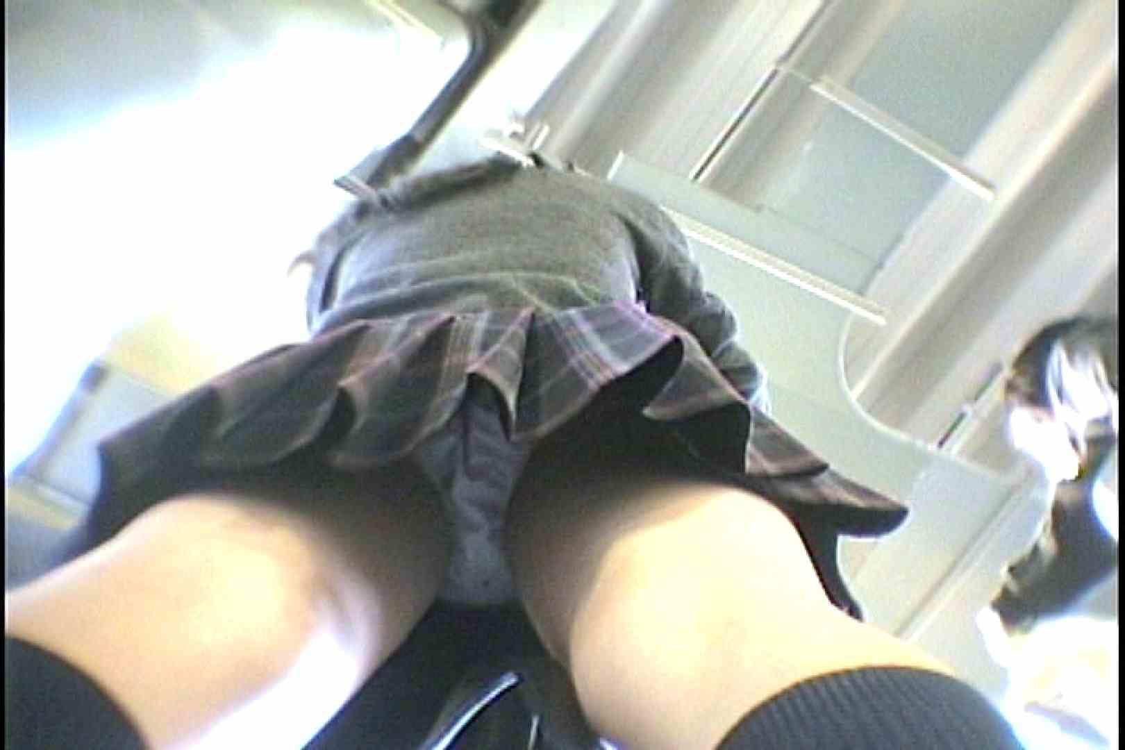 巨乳 乳首:会員No.3番 KAIさんのパンチラ現役女子の会:怪盗ジョーカー
