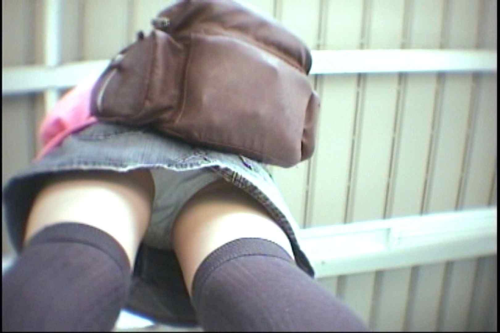 会員No.7 KAIさんのパンチラOL通勤の会 OLの実態 盗撮セックス無修正動画無料 62pic 2