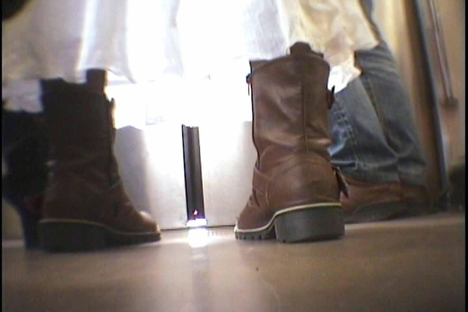 会員No.12 KAIさんのパンチラOL通勤の会 パンチラ放出 隠し撮りおまんこ動画流出 64pic 34
