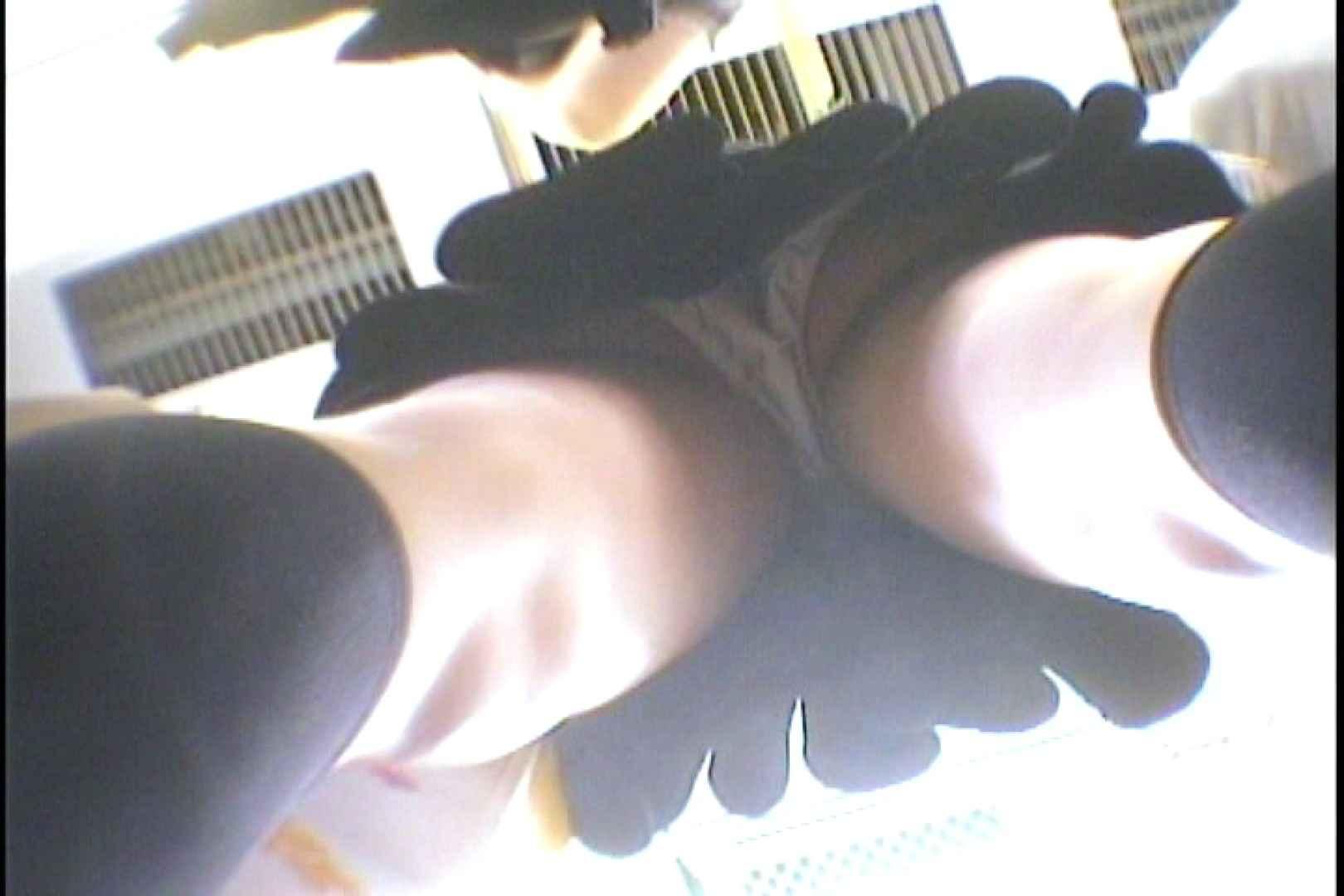 会員No.20 KAIさんのパンチラOL通勤の会 パンツ大放出 盗撮オメコ無修正動画無料 75pic 11