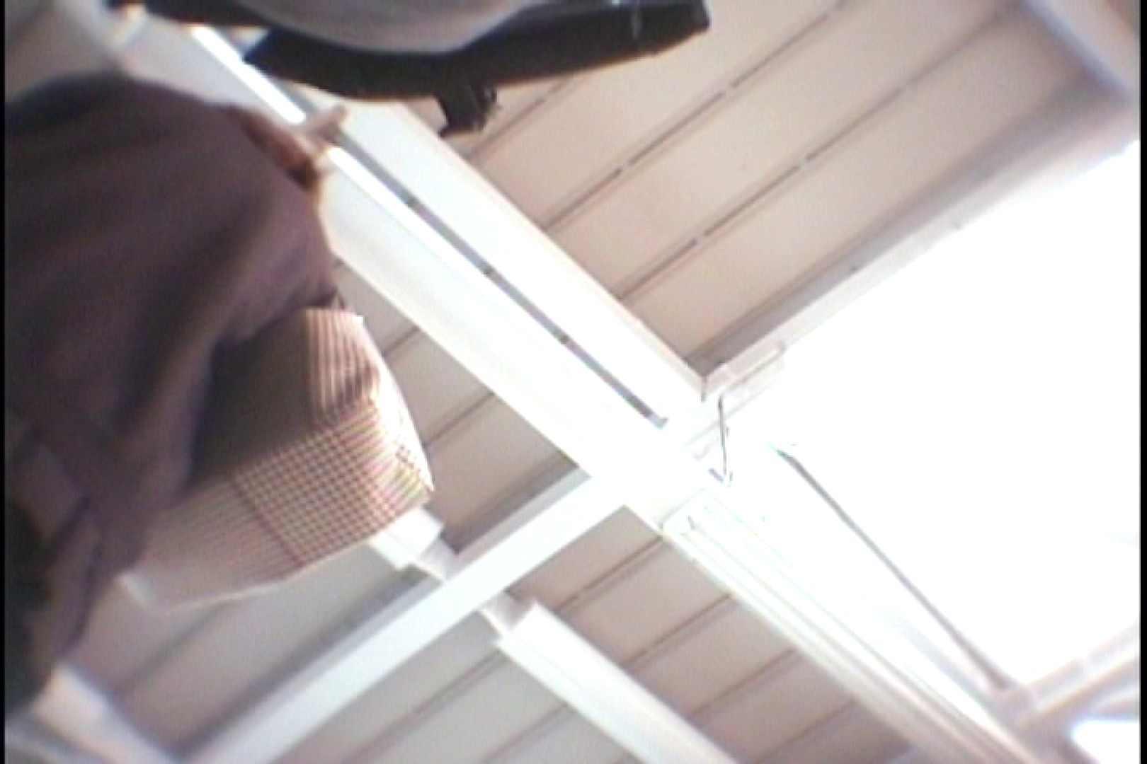 会員No.20 KAIさんのパンチラOL通勤の会 パンツ大放出 盗撮オメコ無修正動画無料 75pic 23