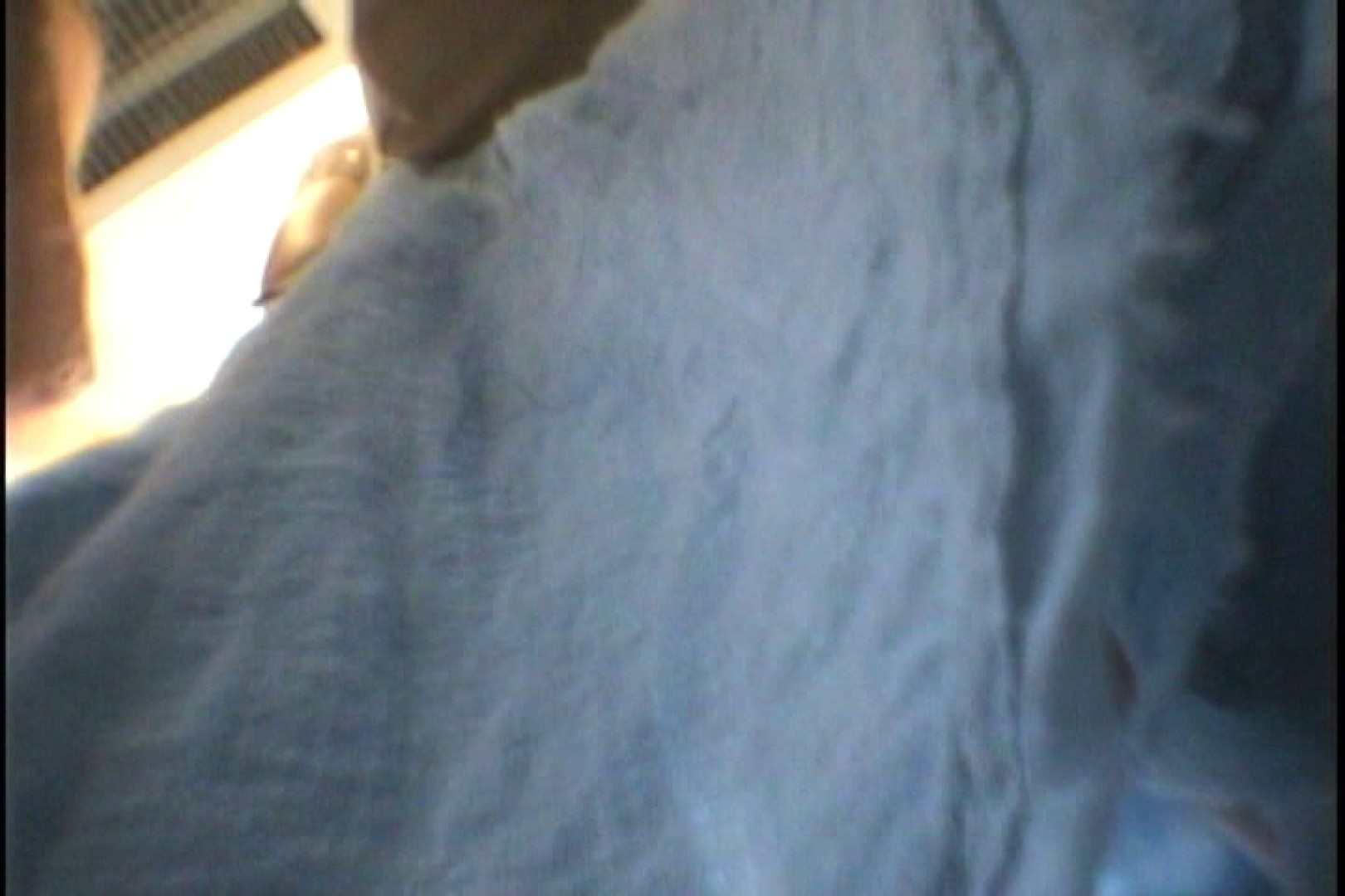 会員No.21 KAIさんのパンチラOL通勤の会 OLの実態   パンツ大放出  83pic 81