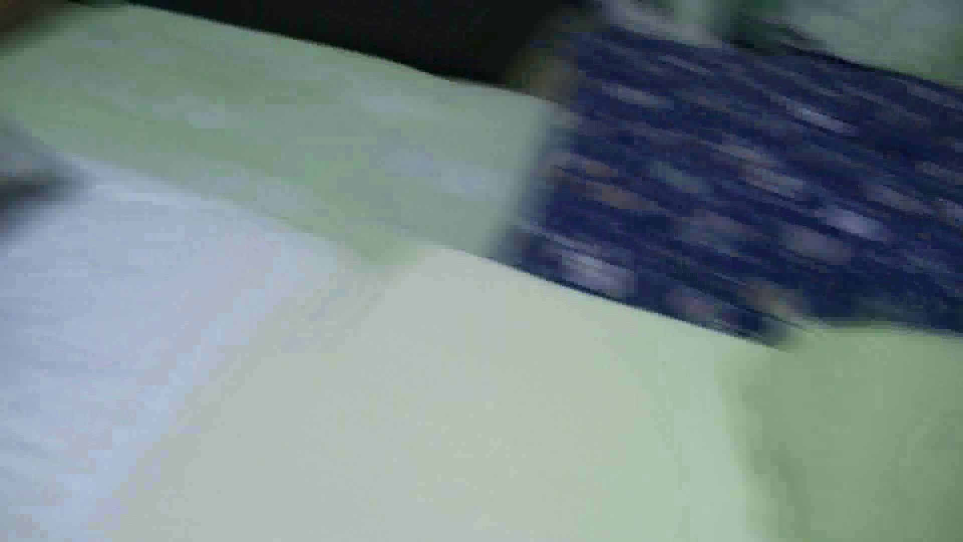 No.4妊娠中の姪っ子19歳 おまんこ無修正 盗撮オメコ無修正動画無料 56pic 17