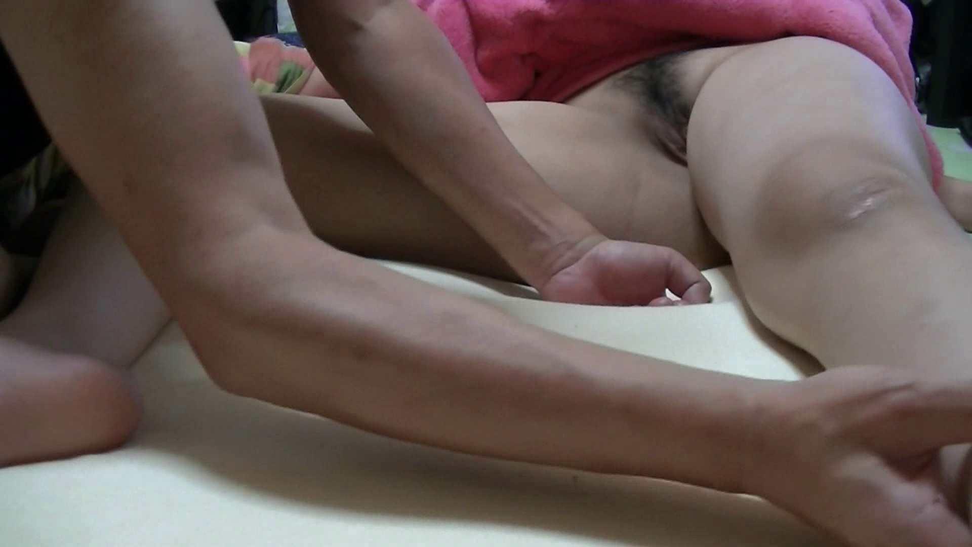 No.4妊娠中の姪っ子19歳 ギャルの実態  56pic 54