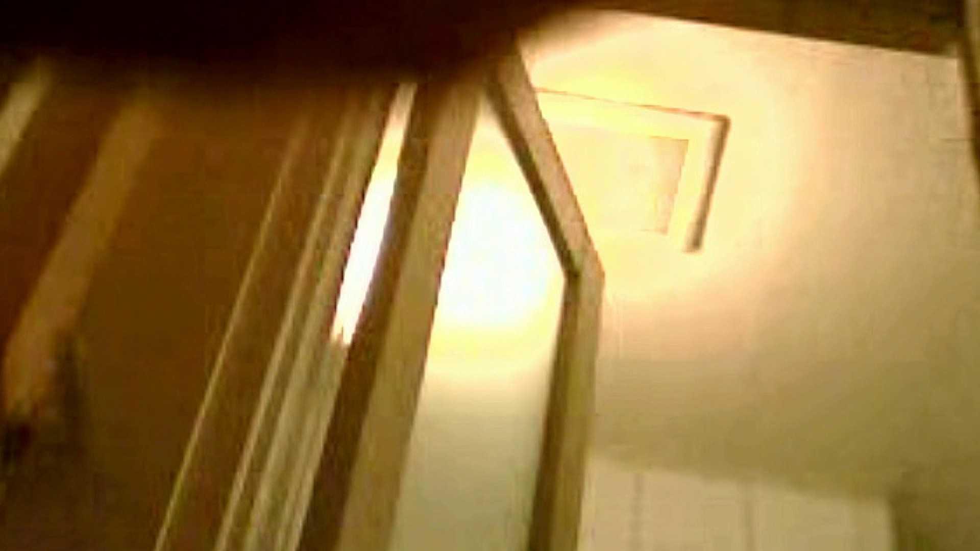 ▲復活限定D▲ややぽちゃ童顔の カナちゃん Vol.03 脱衣編 OLの実態  99pic 2