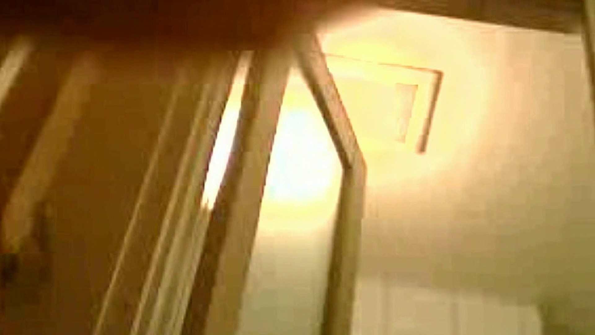 ▲復活限定D▲ややぽちゃ童顔の カナちゃん Vol.03 脱衣編 OLの実態  99pic 4
