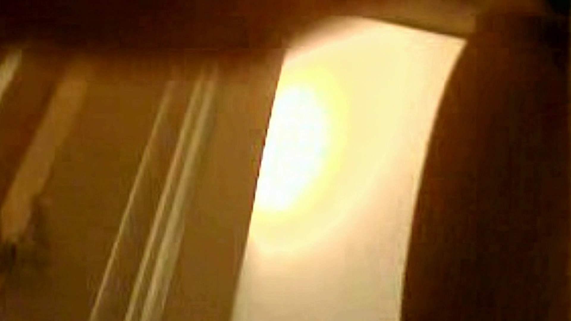 ▲復活限定D▲ややぽちゃ童顔の カナちゃん Vol.03 脱衣編 OLの実態  99pic 12